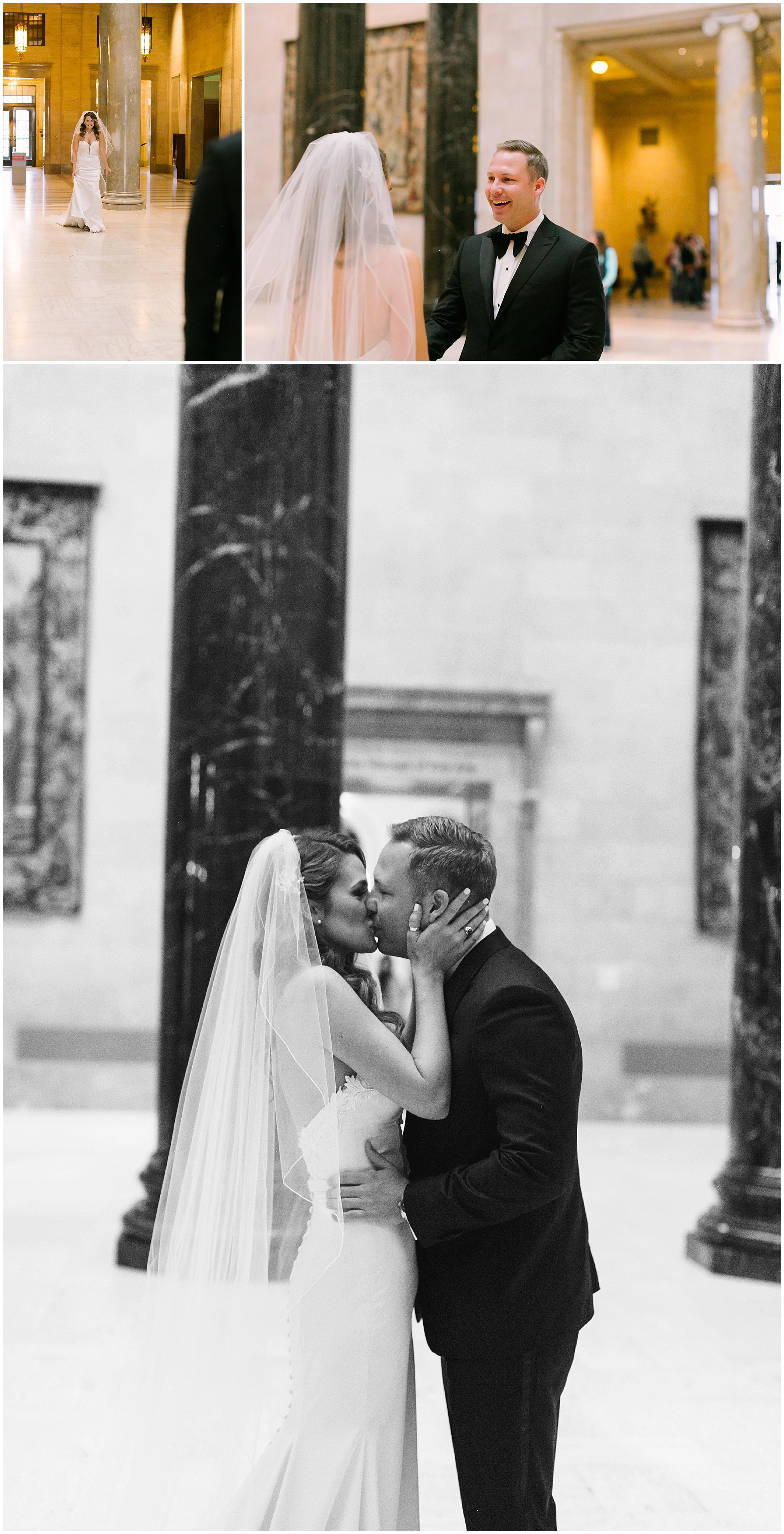 New York Wedding Photographer_0020.jpg