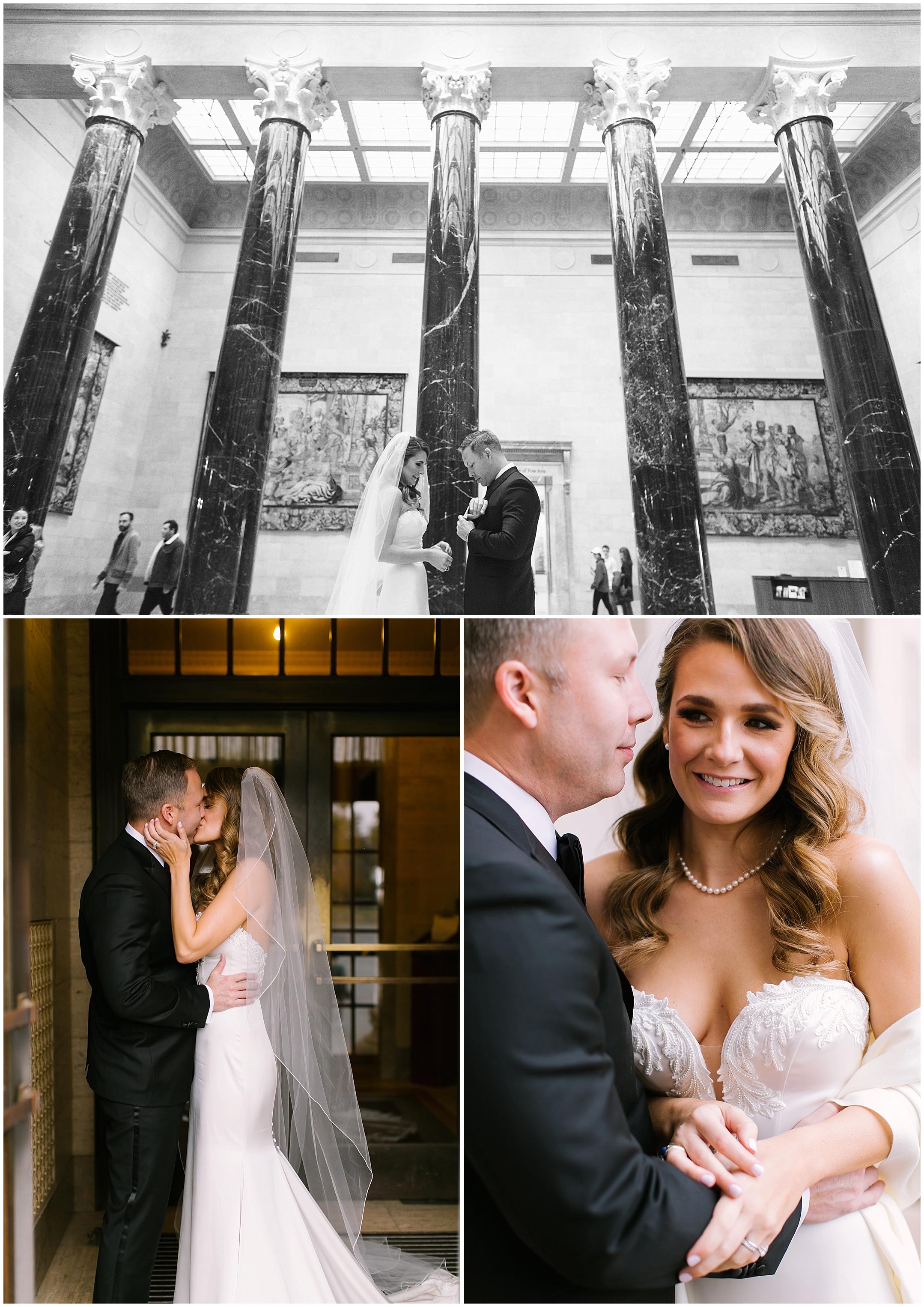 New York Wedding Photographer_0021.jpg
