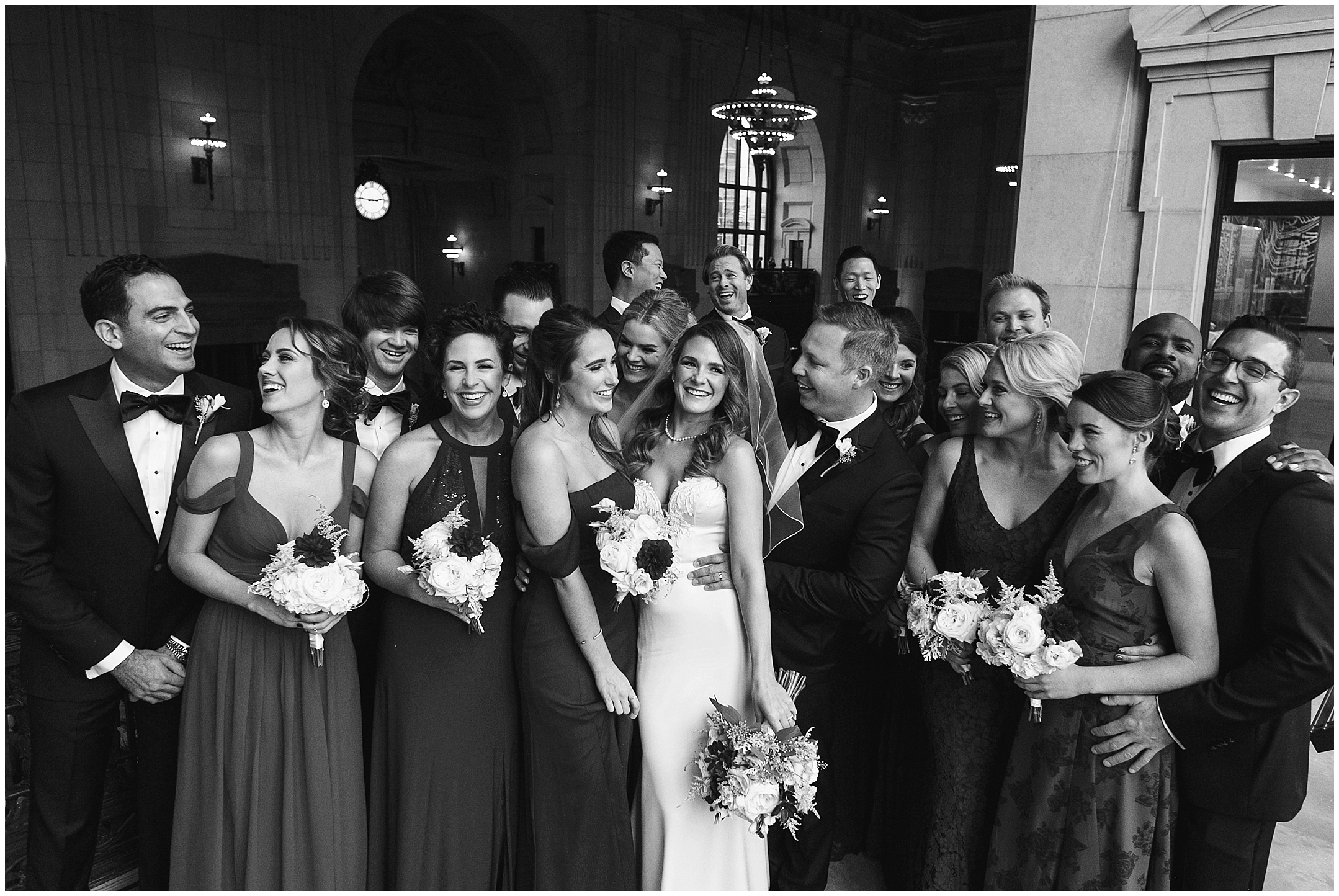 New York Wedding Photographer_0023.jpg