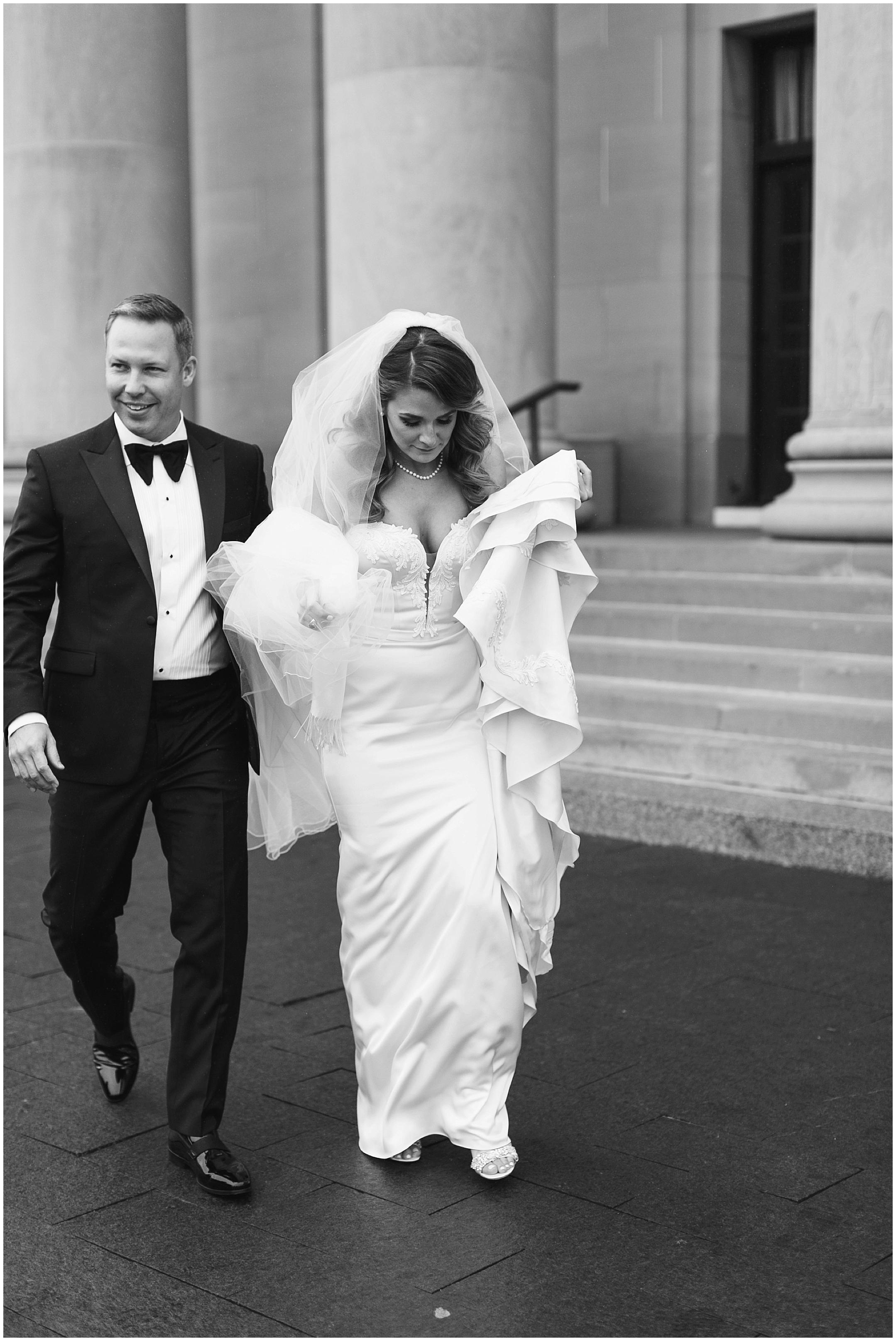 New York Wedding Photographer_0022.jpg