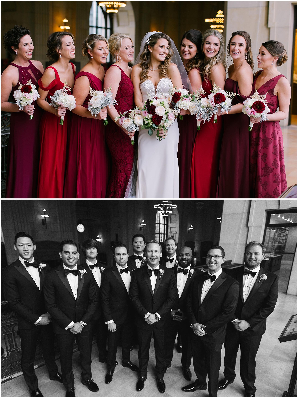 New York Wedding Photographer_0024.jpg