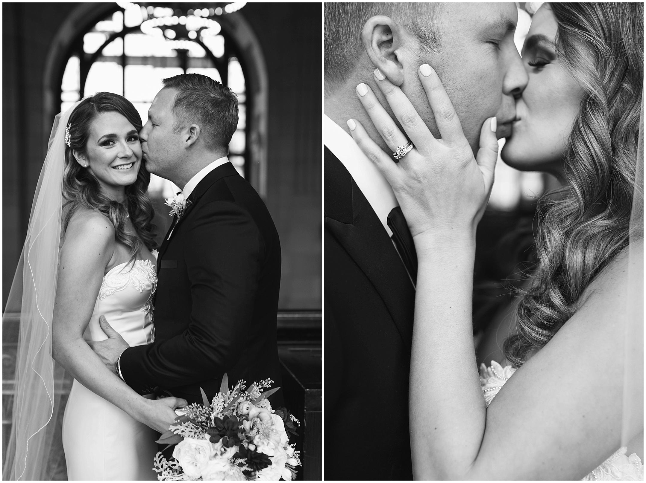 New York Wedding Photographer_0027.jpg
