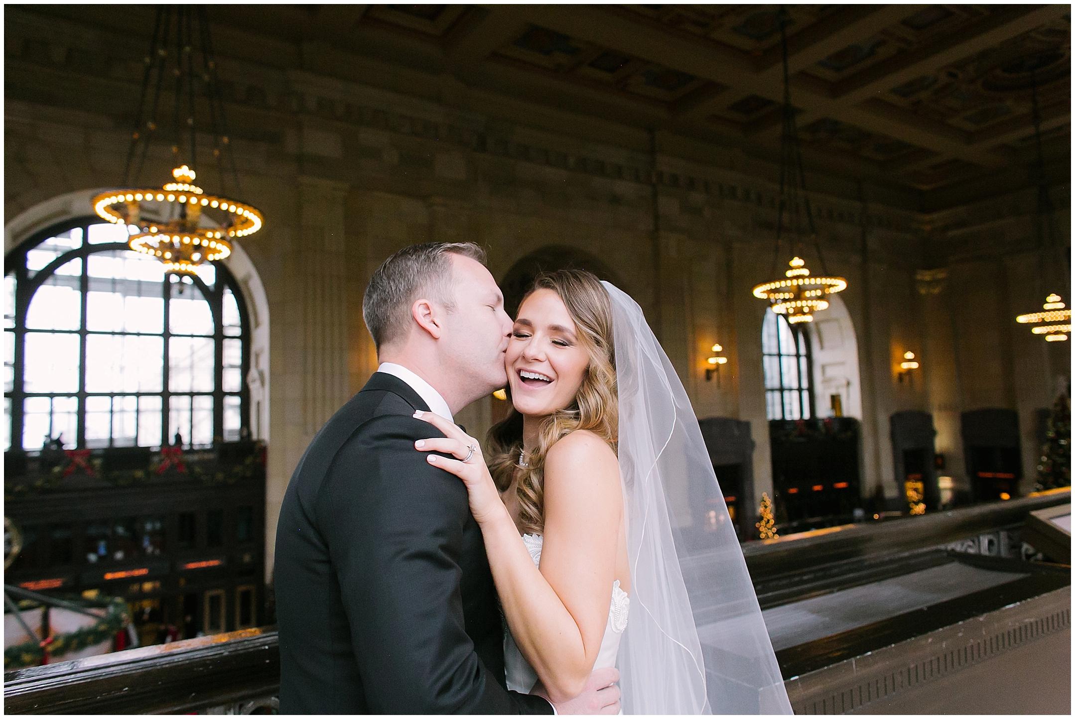 New York Wedding Photographer_0030.jpg