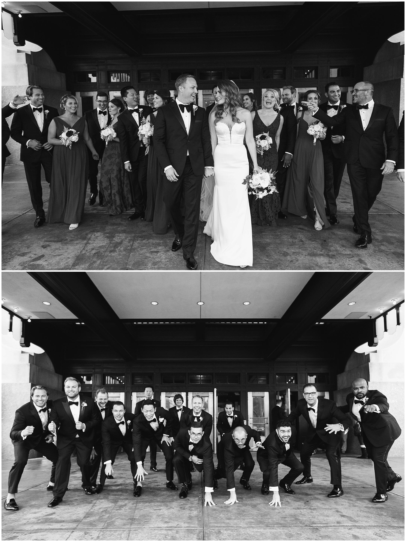 New York Wedding Photographer_0031.jpg