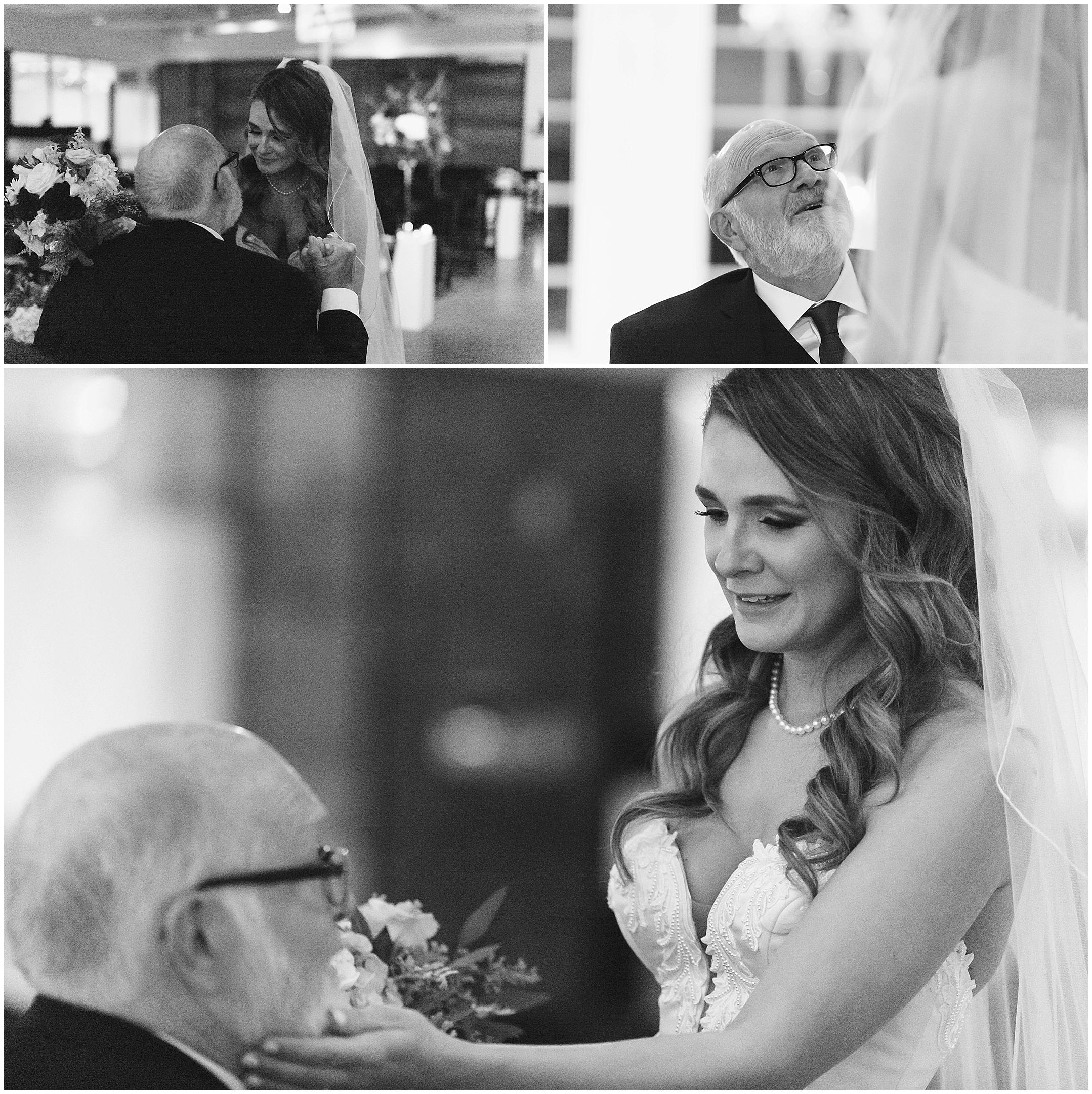New York Wedding Photographer_0032.jpg