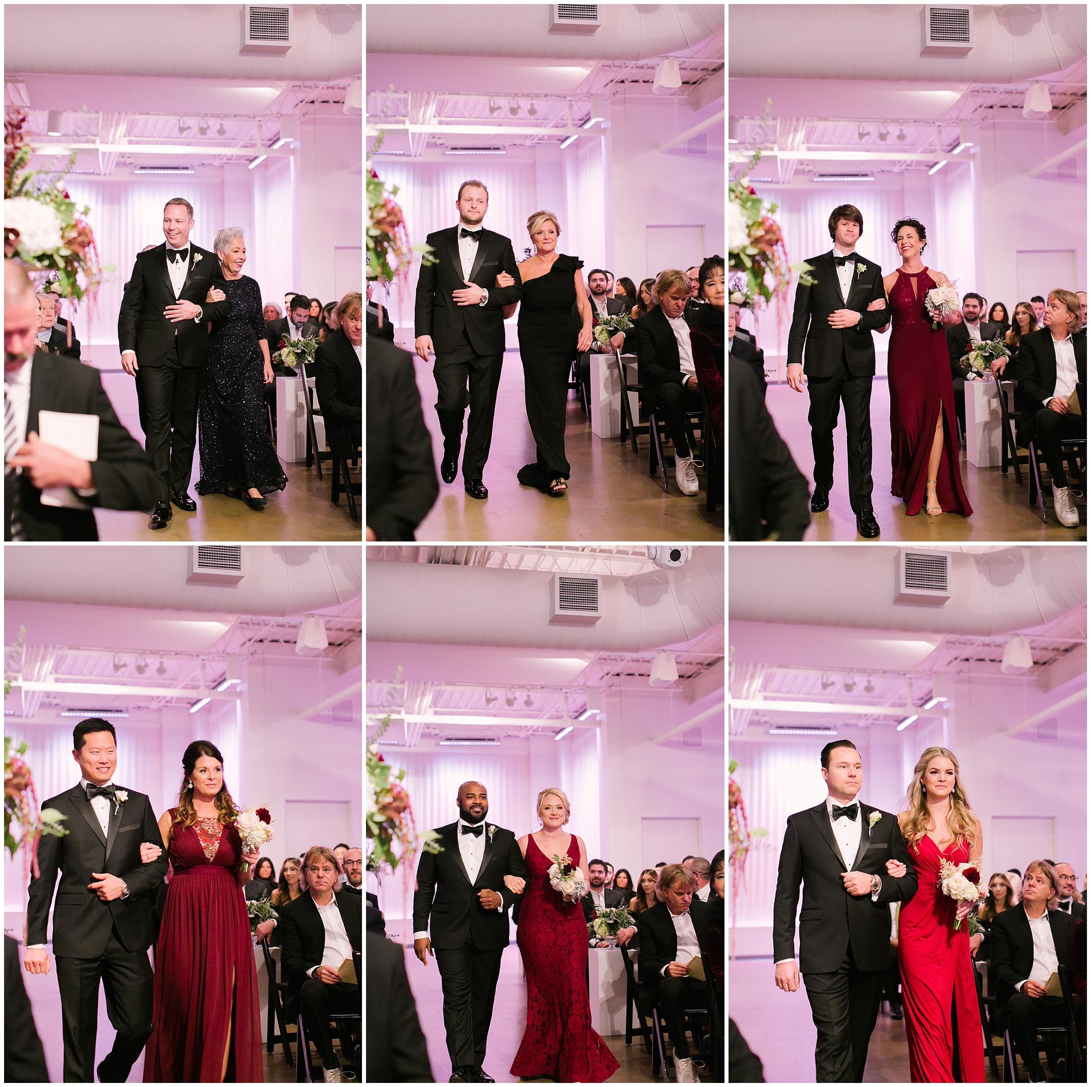 New York Wedding Photographer_0034.jpg