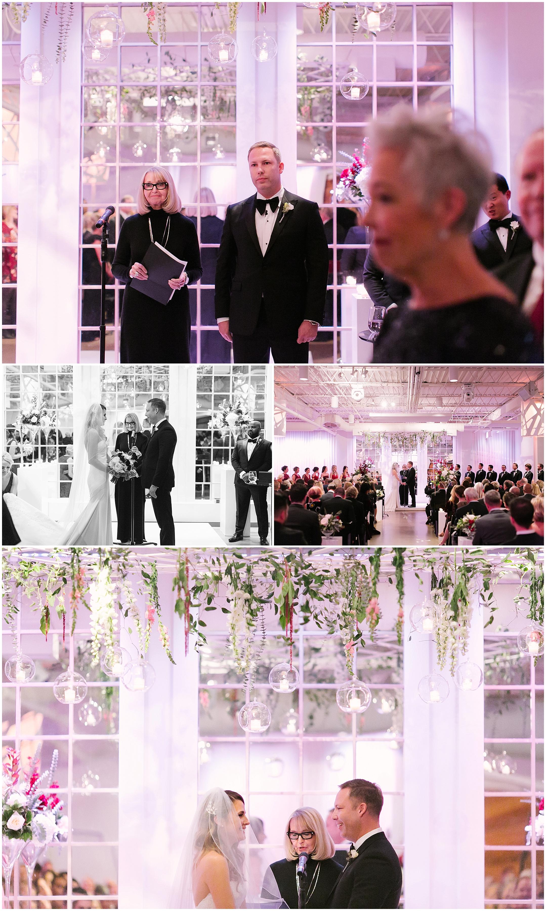New York Wedding Photographer_0038.jpg