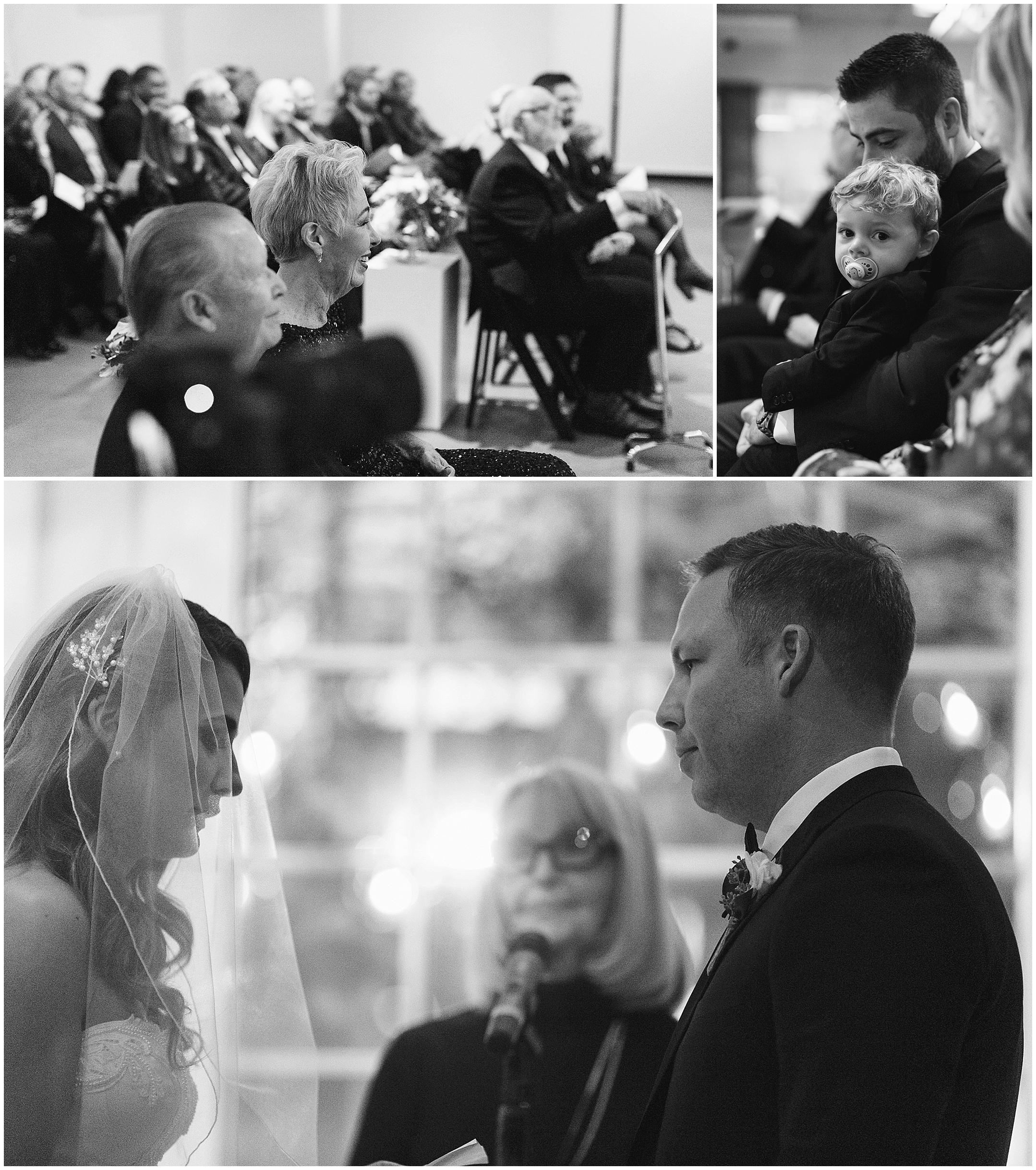 New York Wedding Photographer_0040.jpg