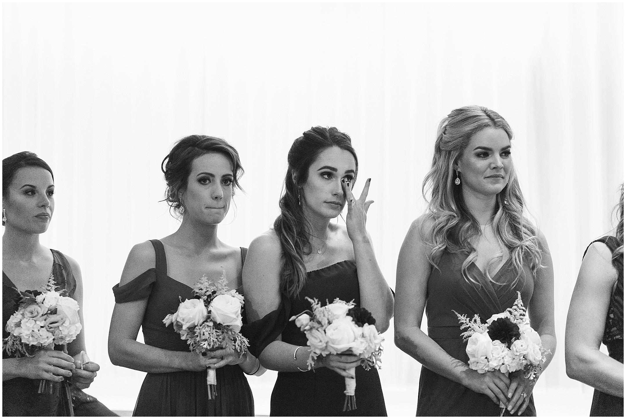 New York Wedding Photographer_0042.jpg