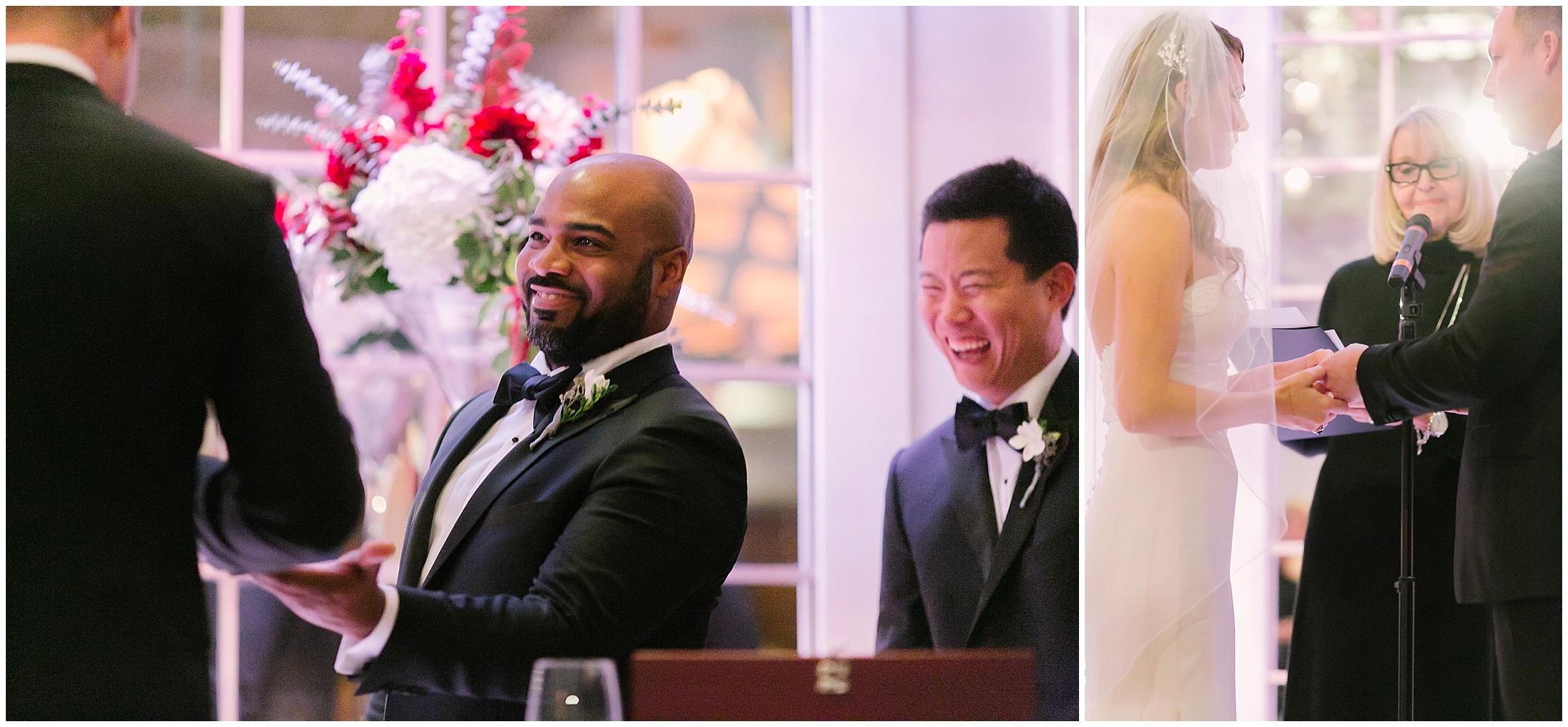 New York Wedding Photographer_0043.jpg