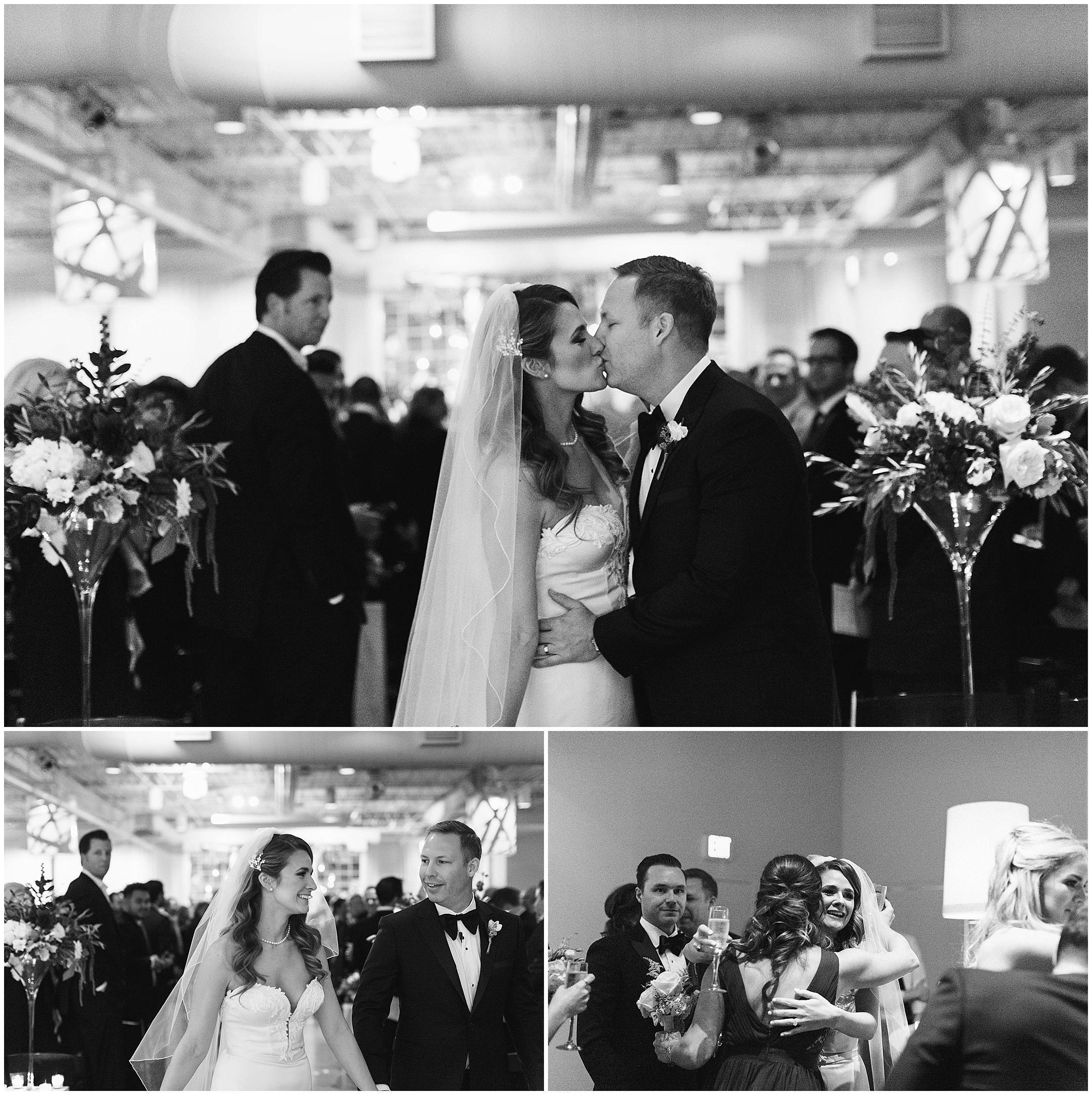 New York Wedding Photographer_0045.jpg