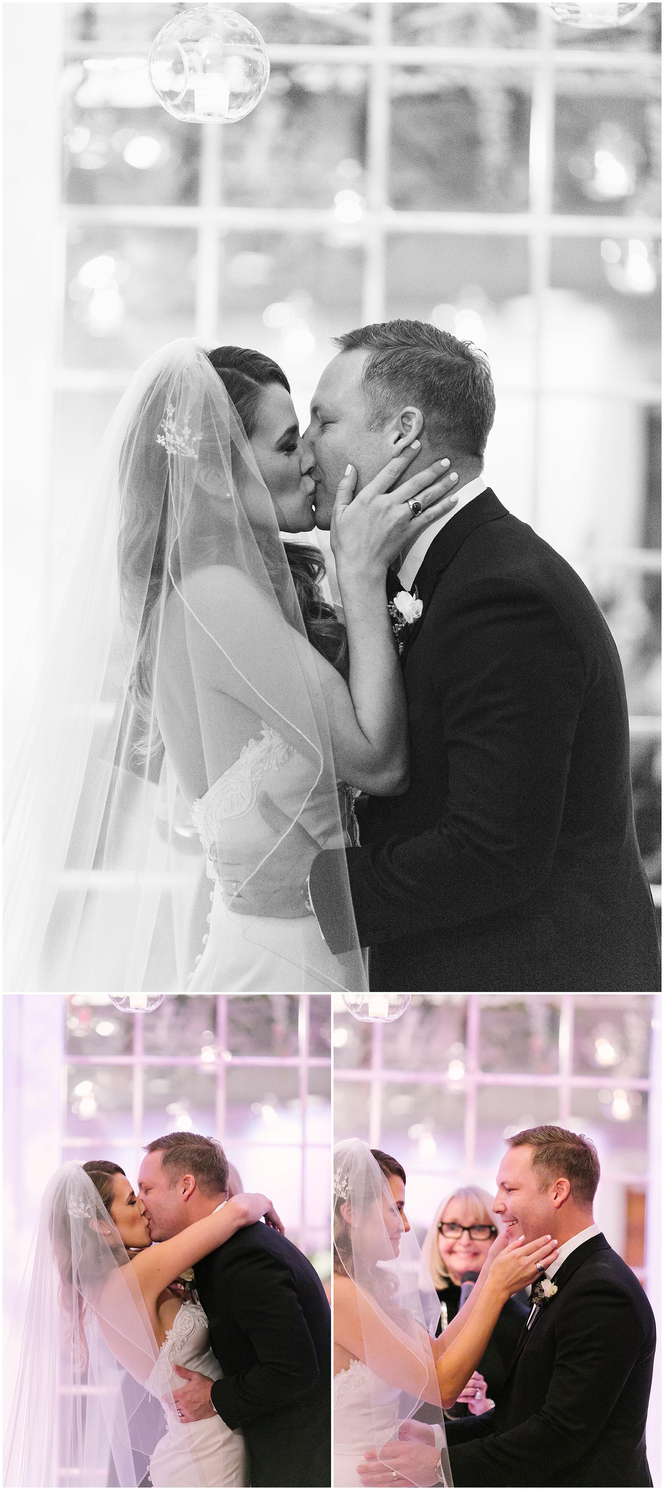 New York Wedding Photographer_0044.jpg