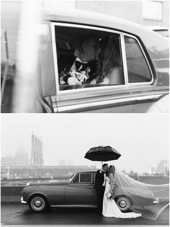 New York Wedding Photographer_0047.jpg