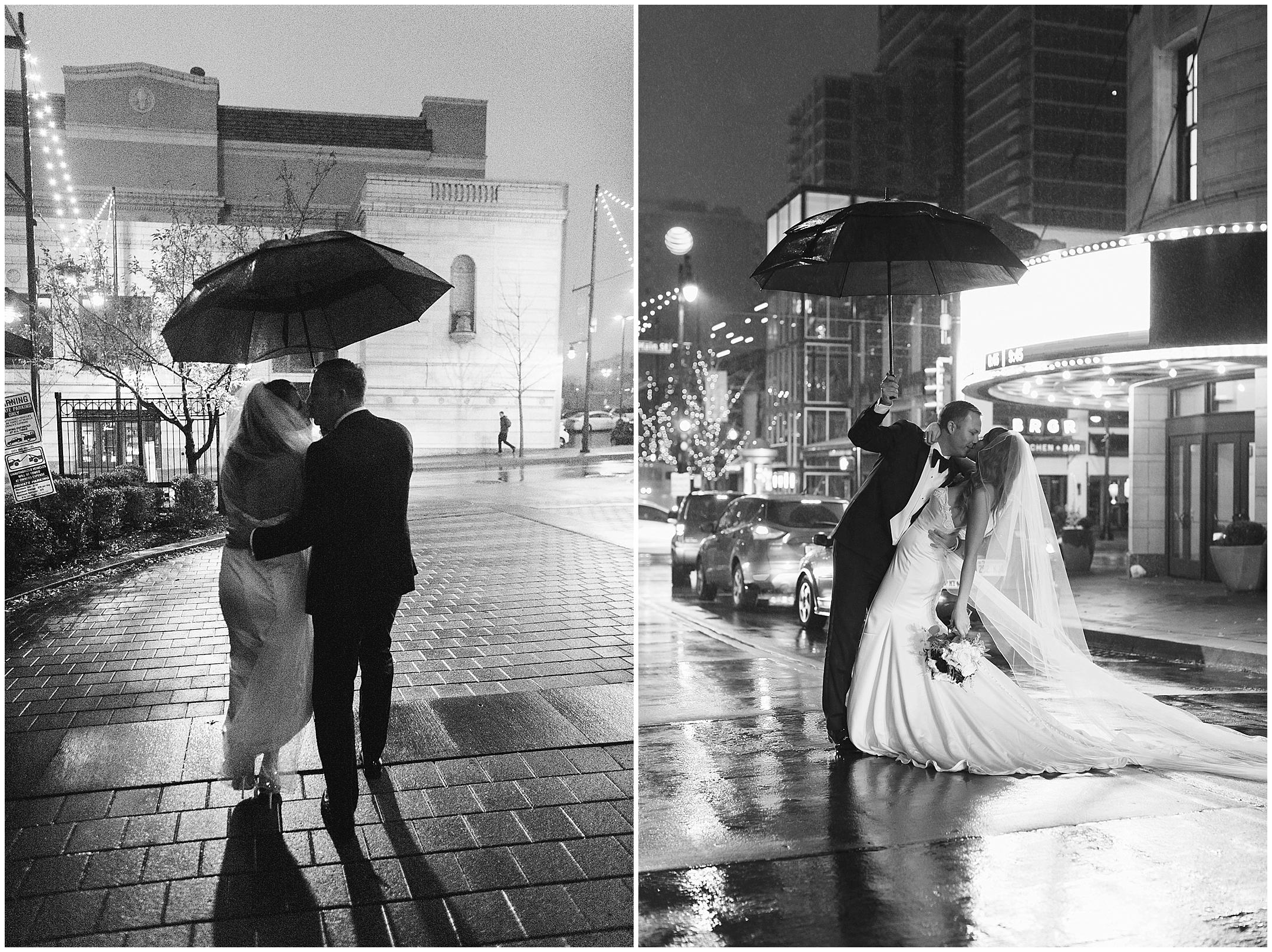 New York Wedding Photographer_0048.jpg