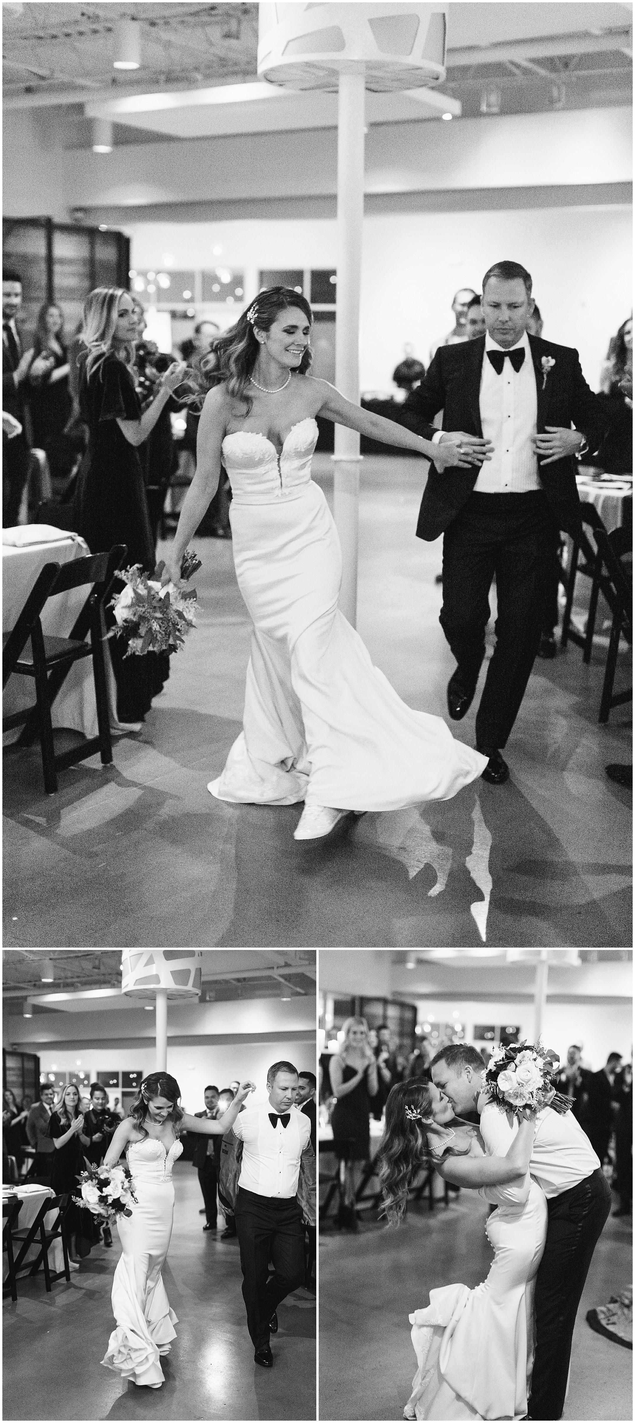 New York Wedding Photographer_0050.jpg