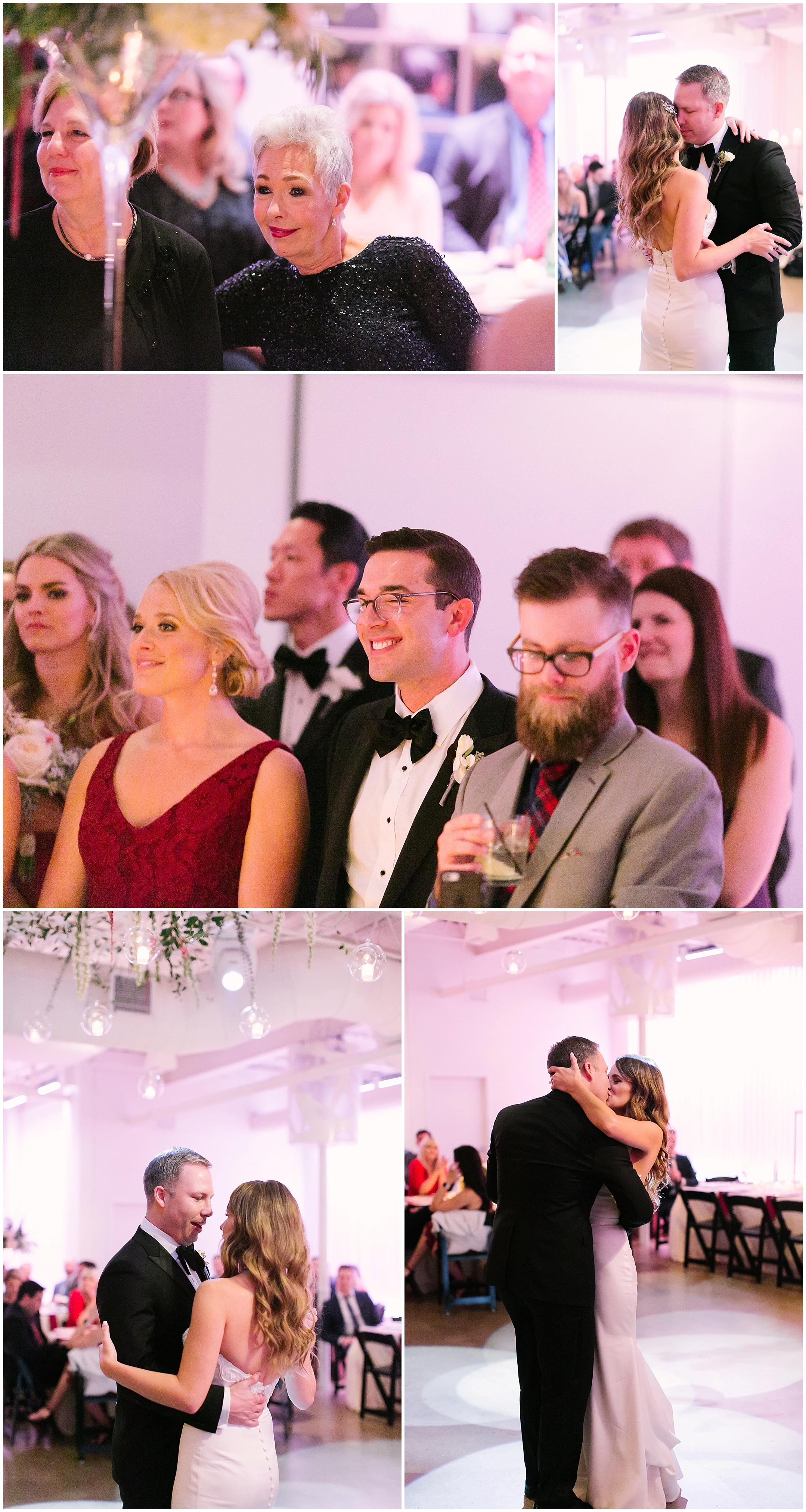 New York Wedding Photographer_0051.jpg