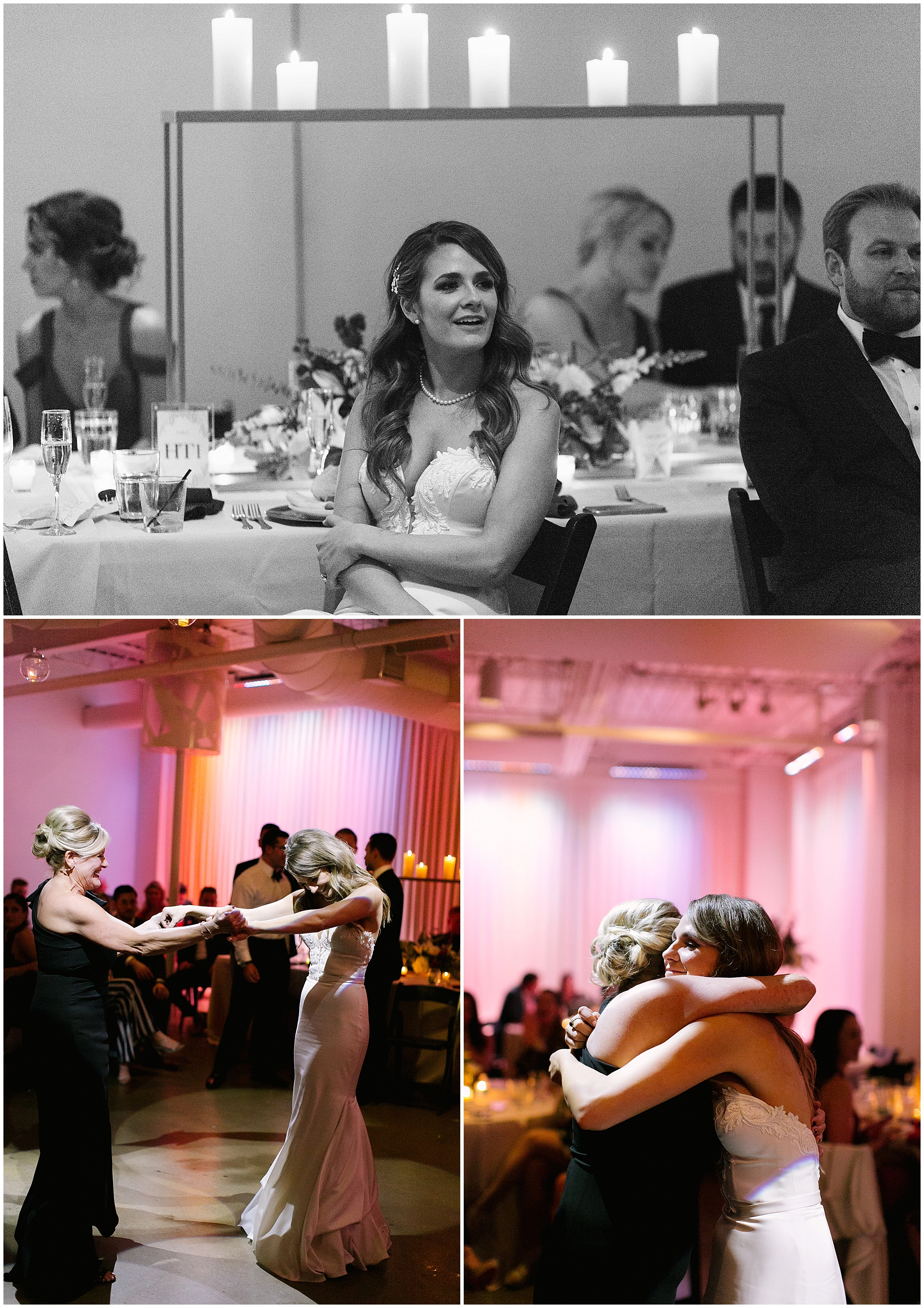 New York Wedding Photographer_0057.jpg