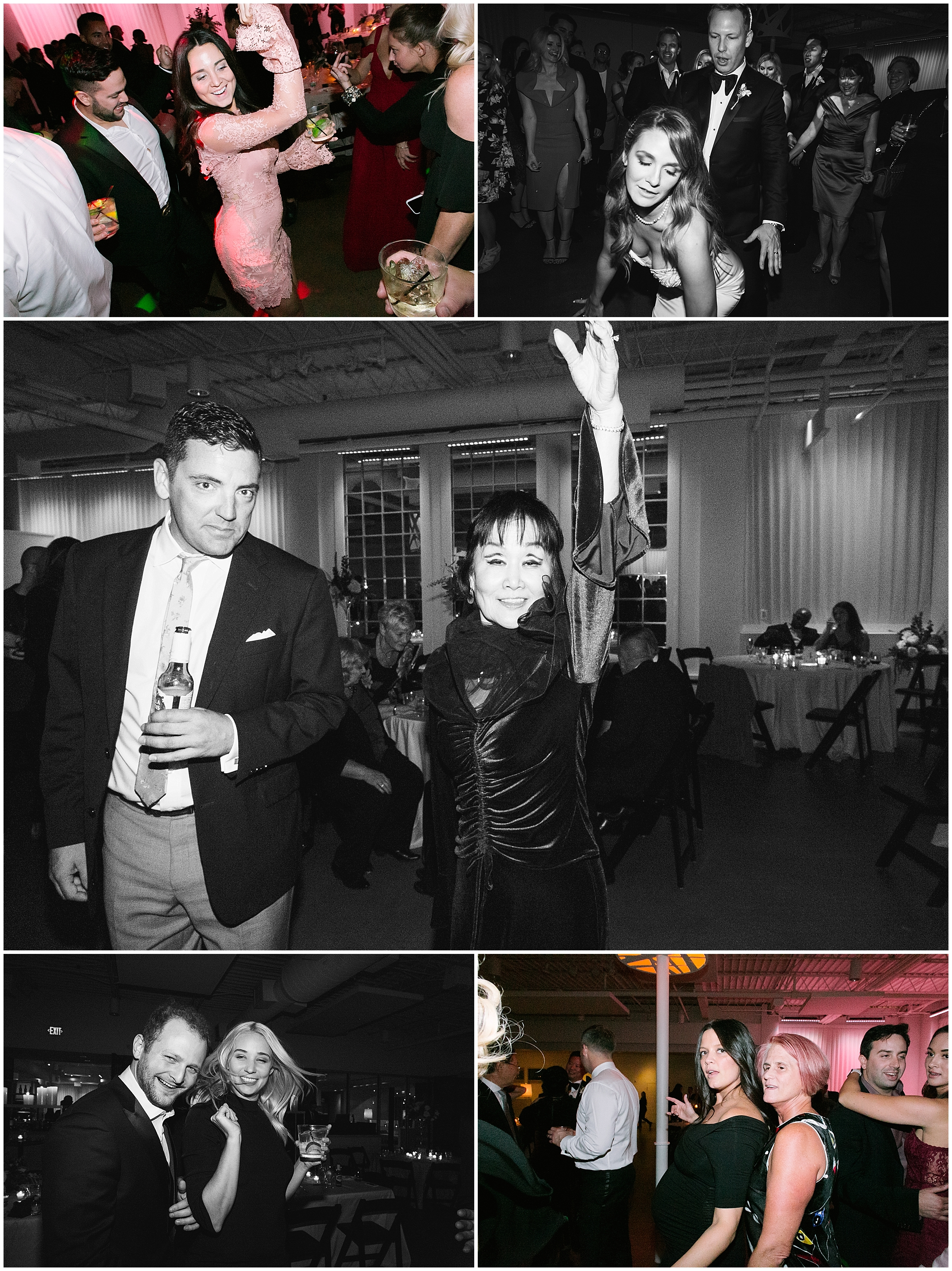 New York Wedding Photographer_0059.jpg