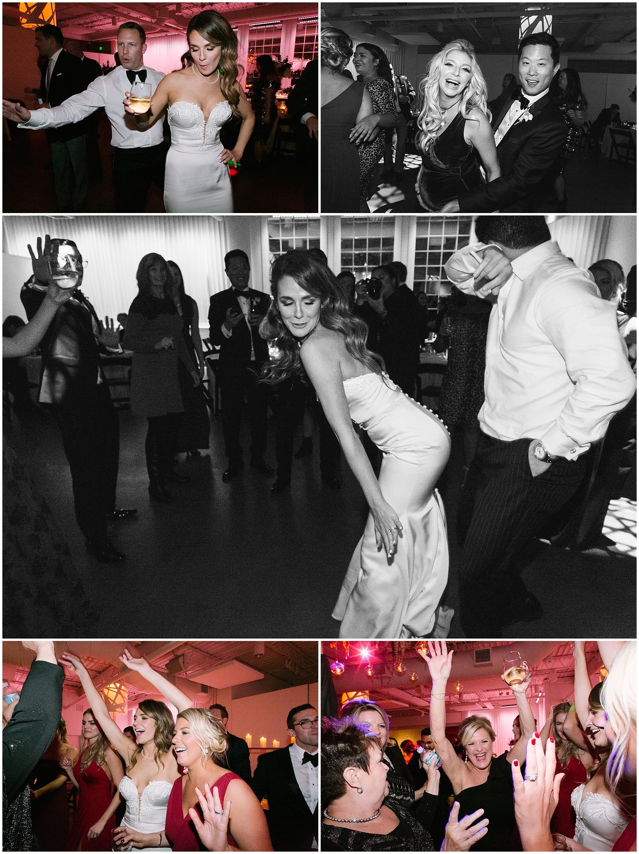 New York Wedding Photographer_0060.jpg