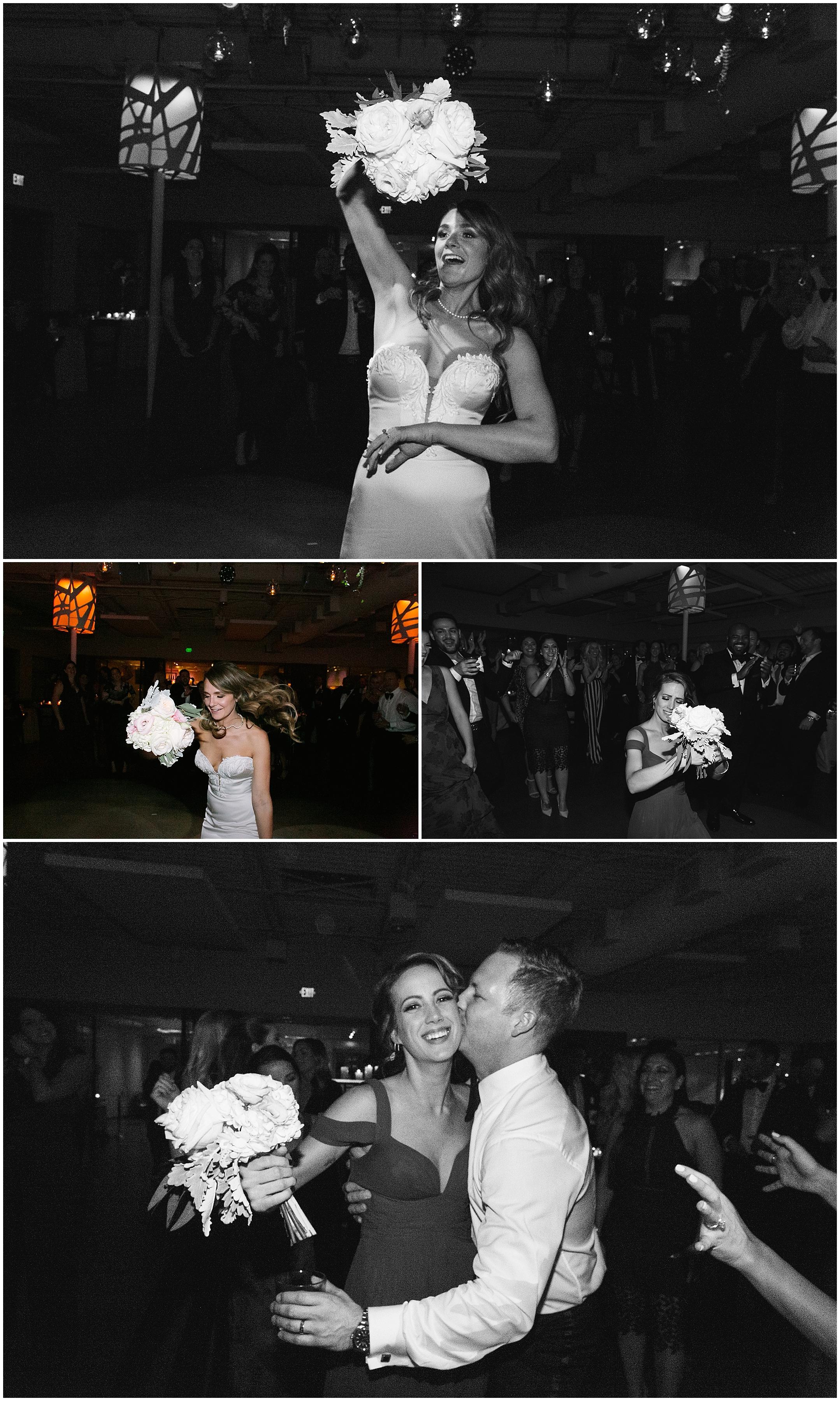 New York Wedding Photographer_0061.jpg