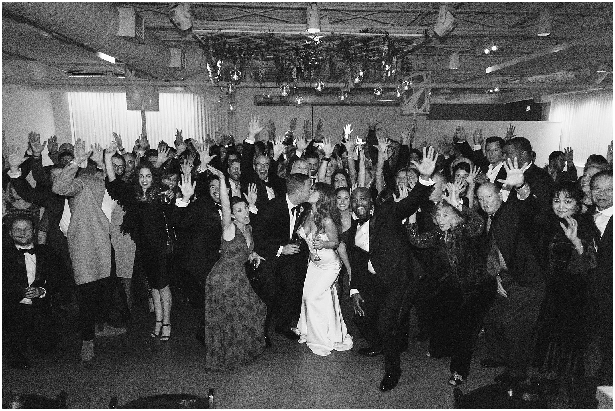 New York Wedding Photographer_0064.jpg