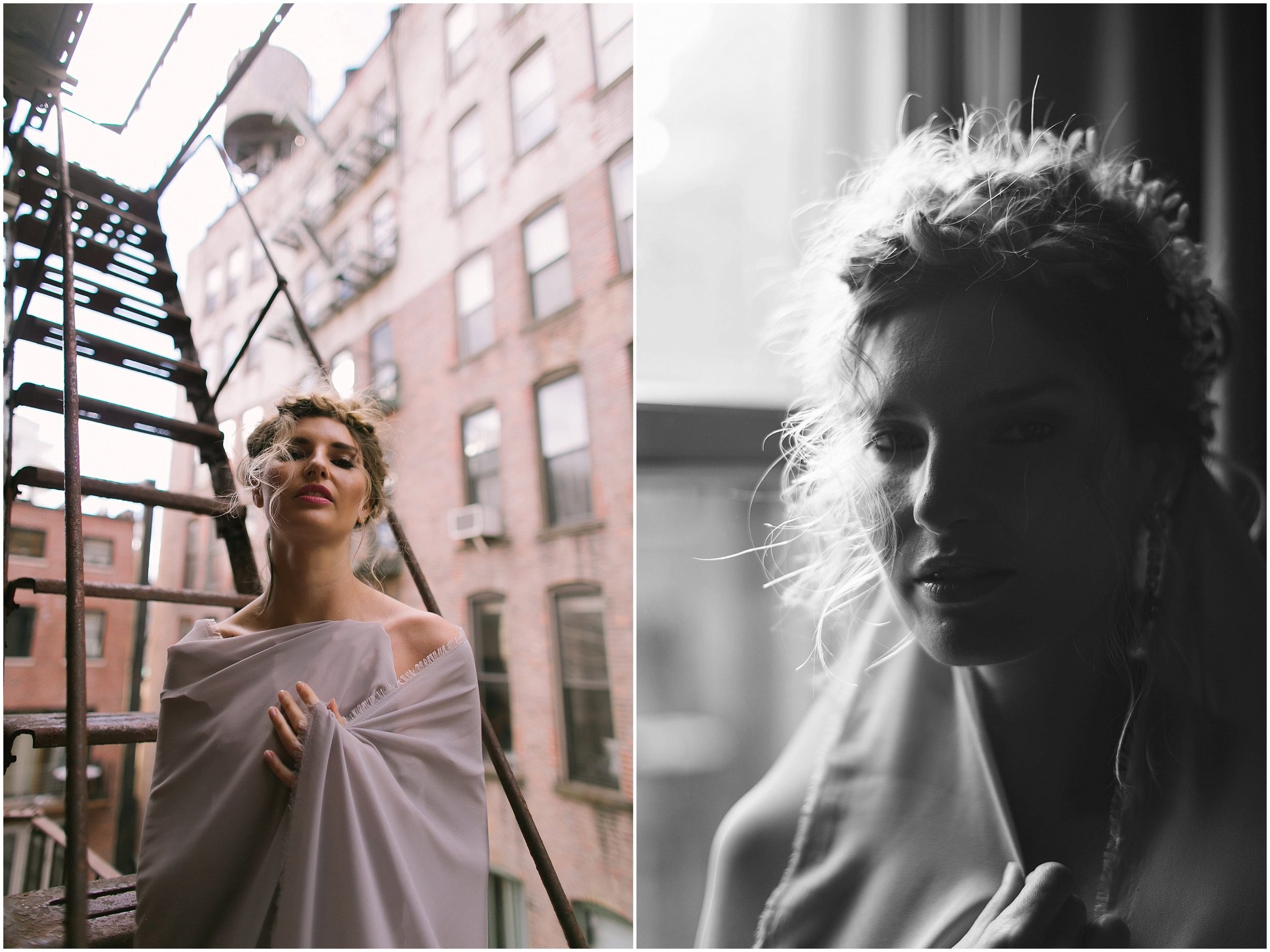 new york photographer_0079.jpg