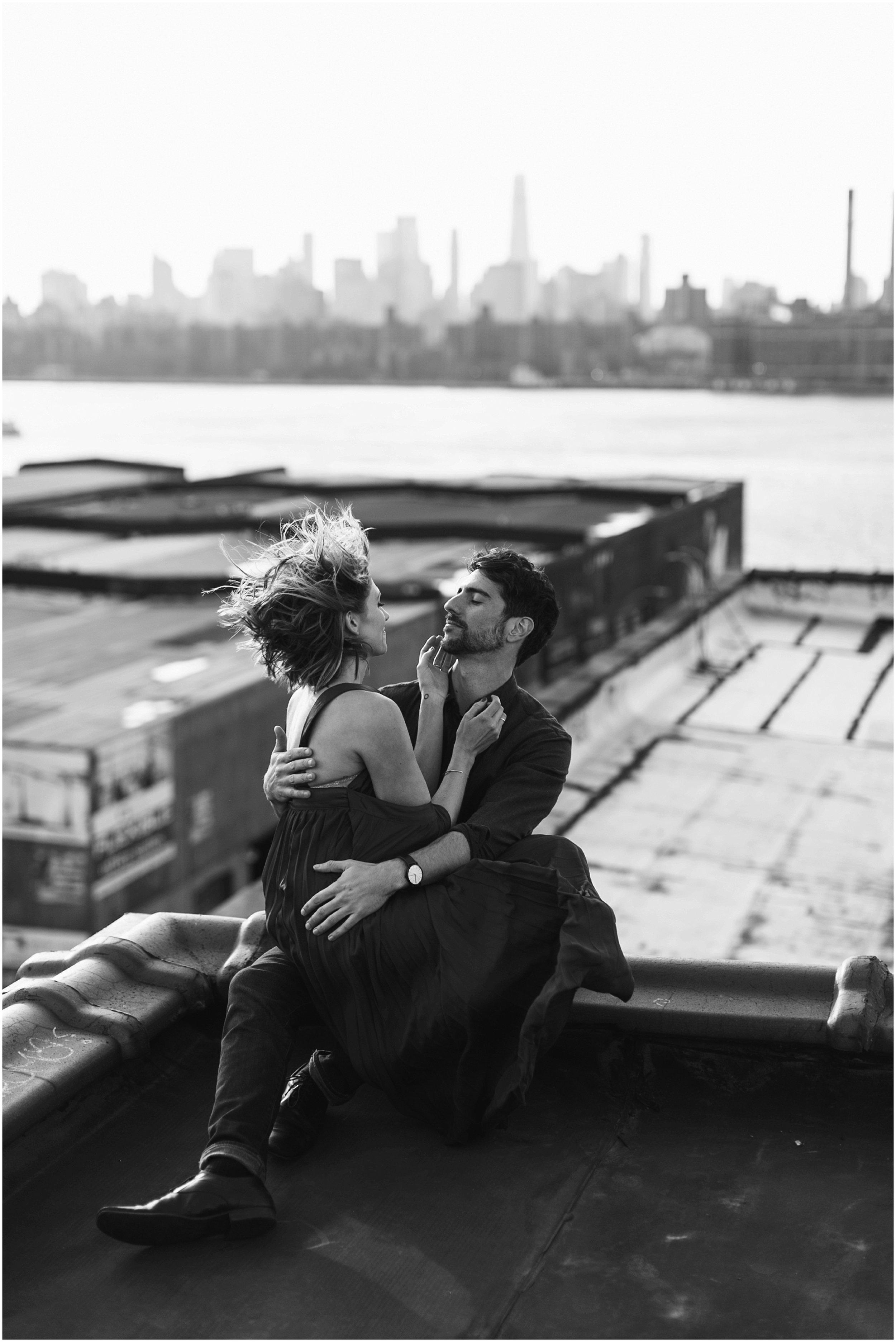 new york photographer_0114.jpg