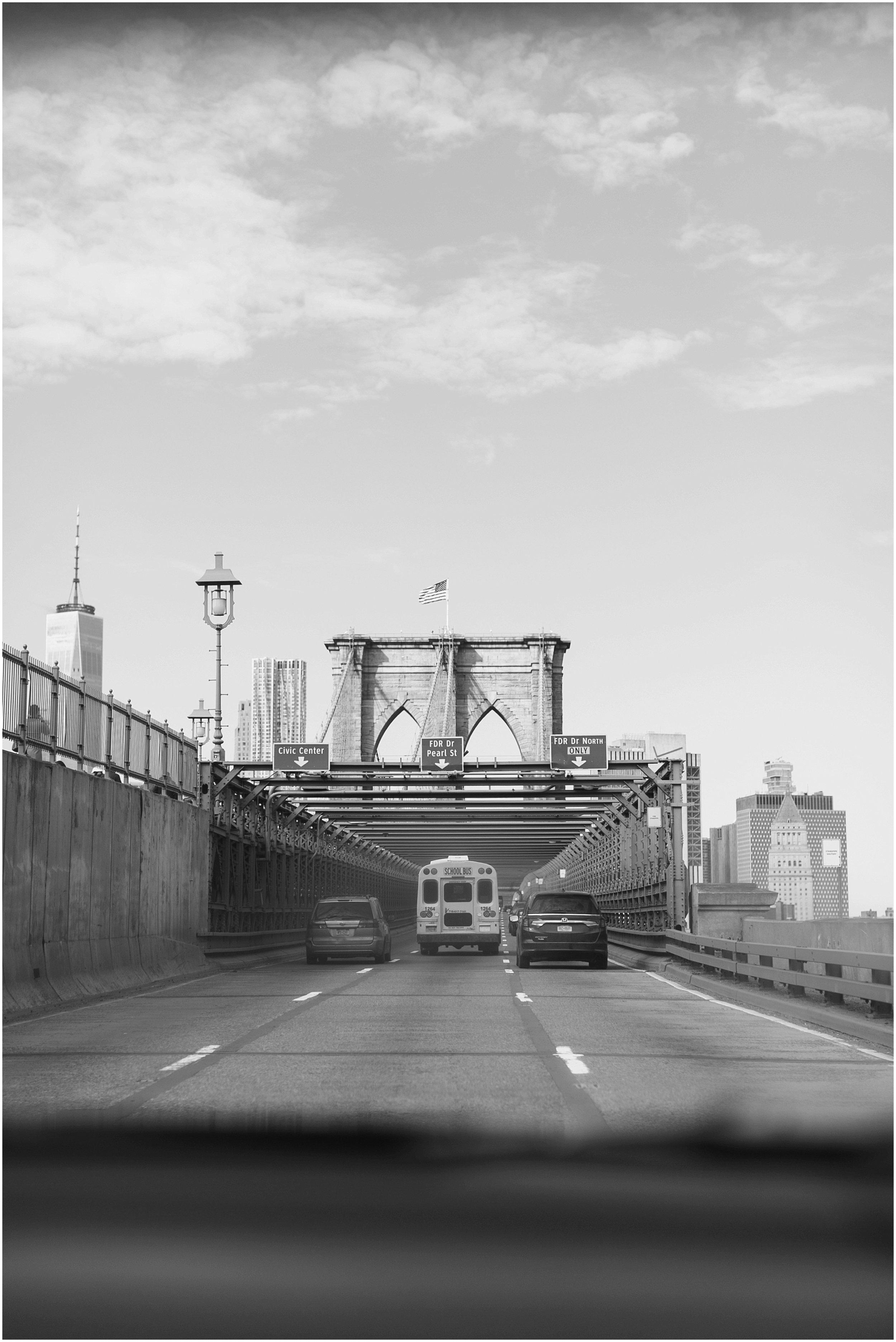 new york photographer_0184.jpg