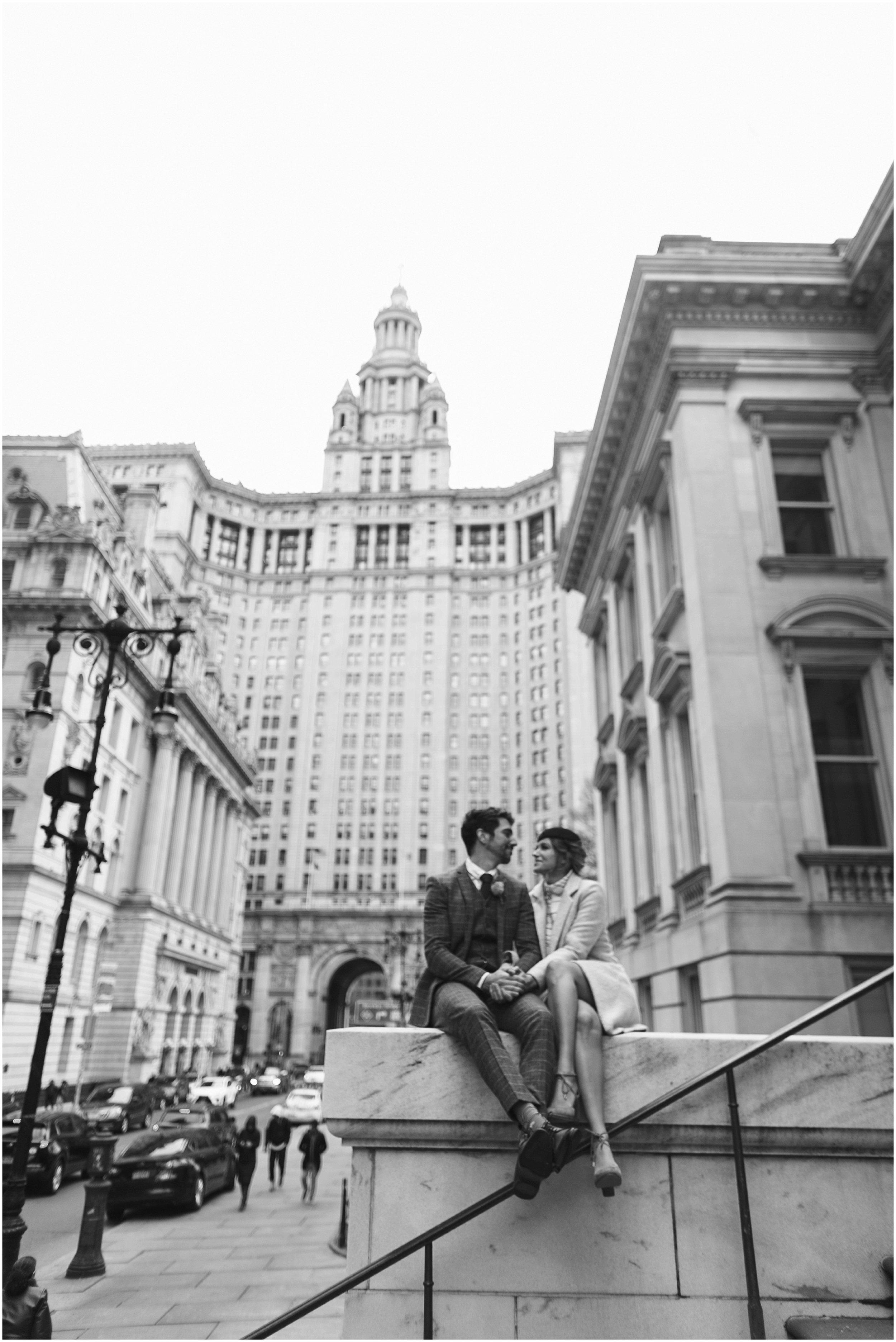 new york photographer_0203.jpg