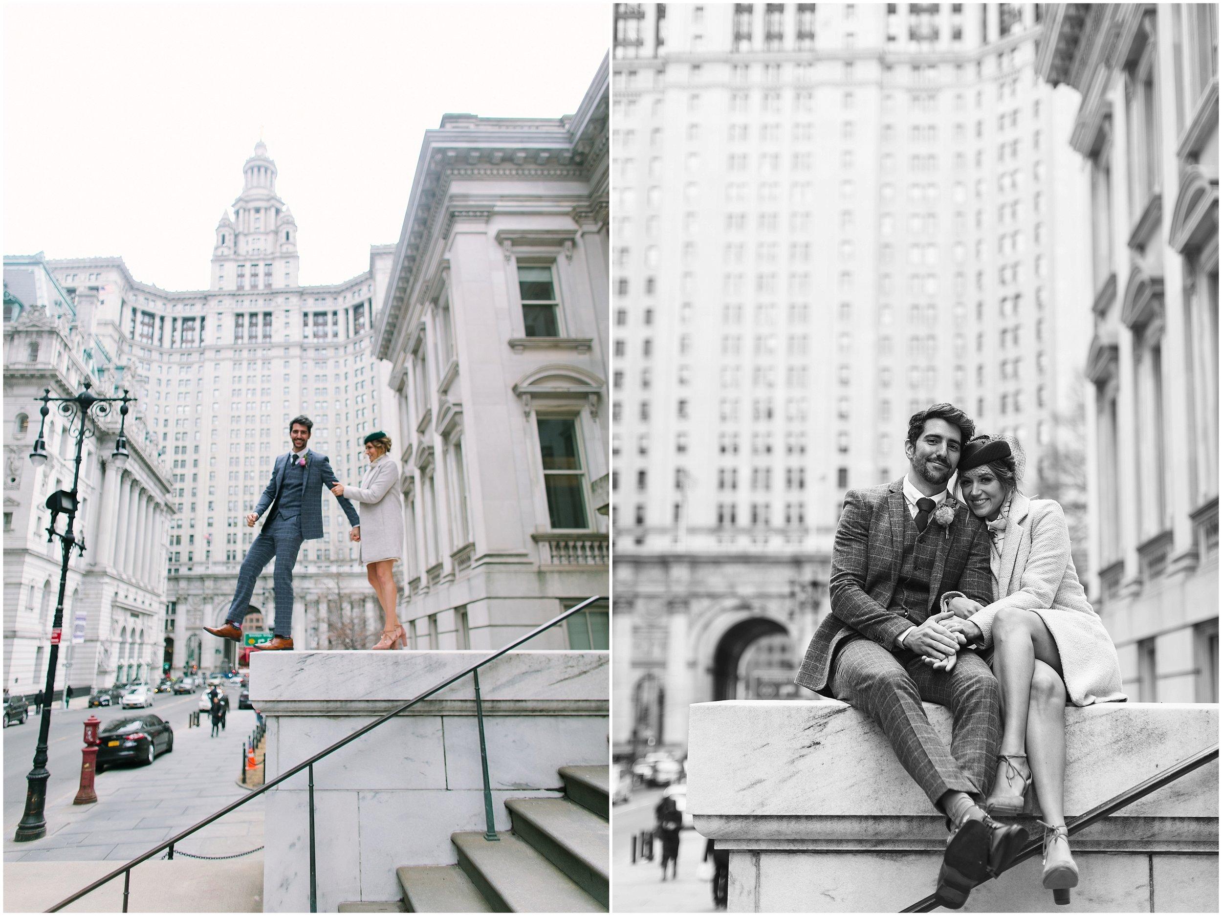 new york photographer_0205.jpg