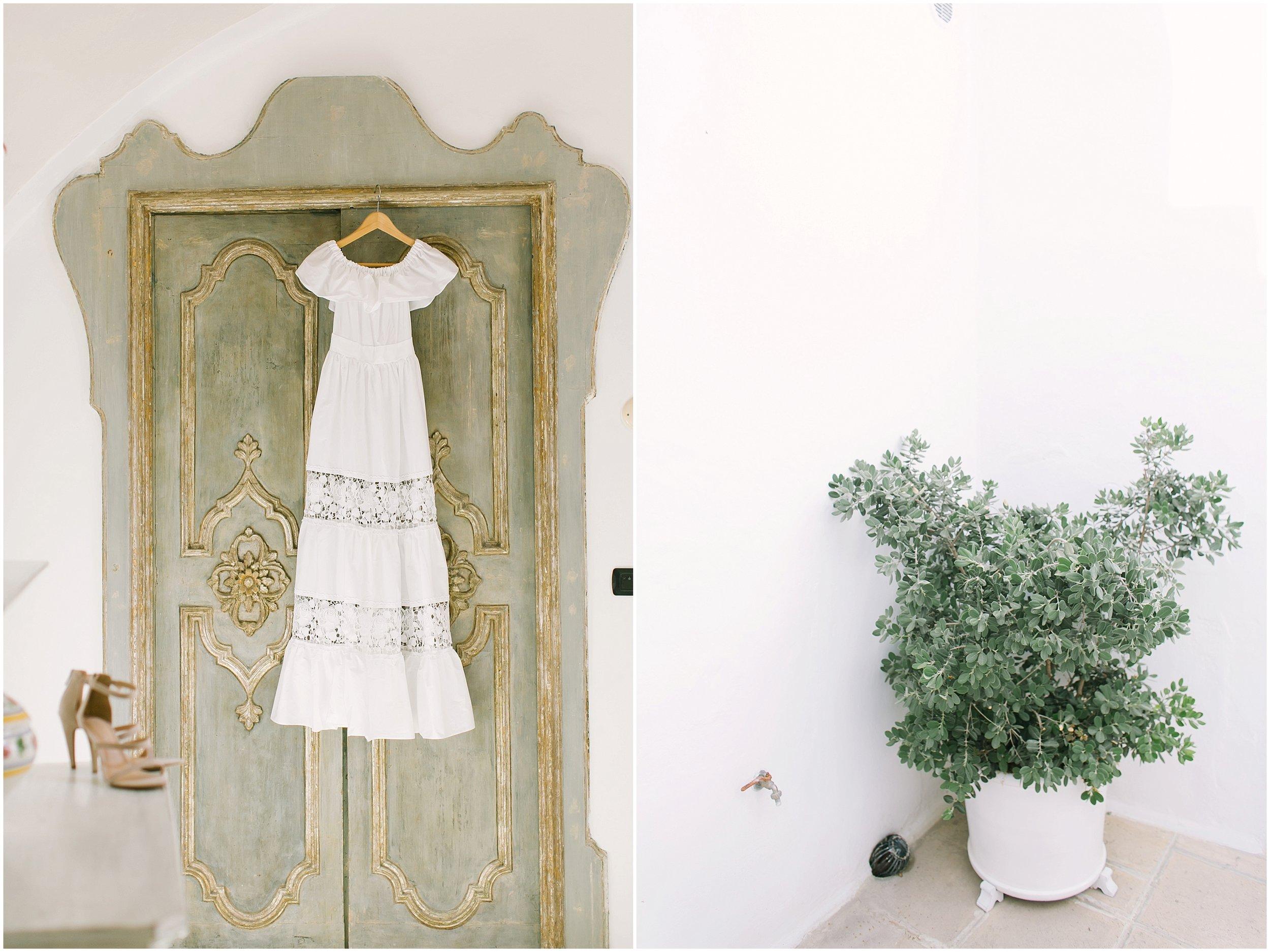 Alea Lovely Destination Wedding Photographer Italy_0002.jpg