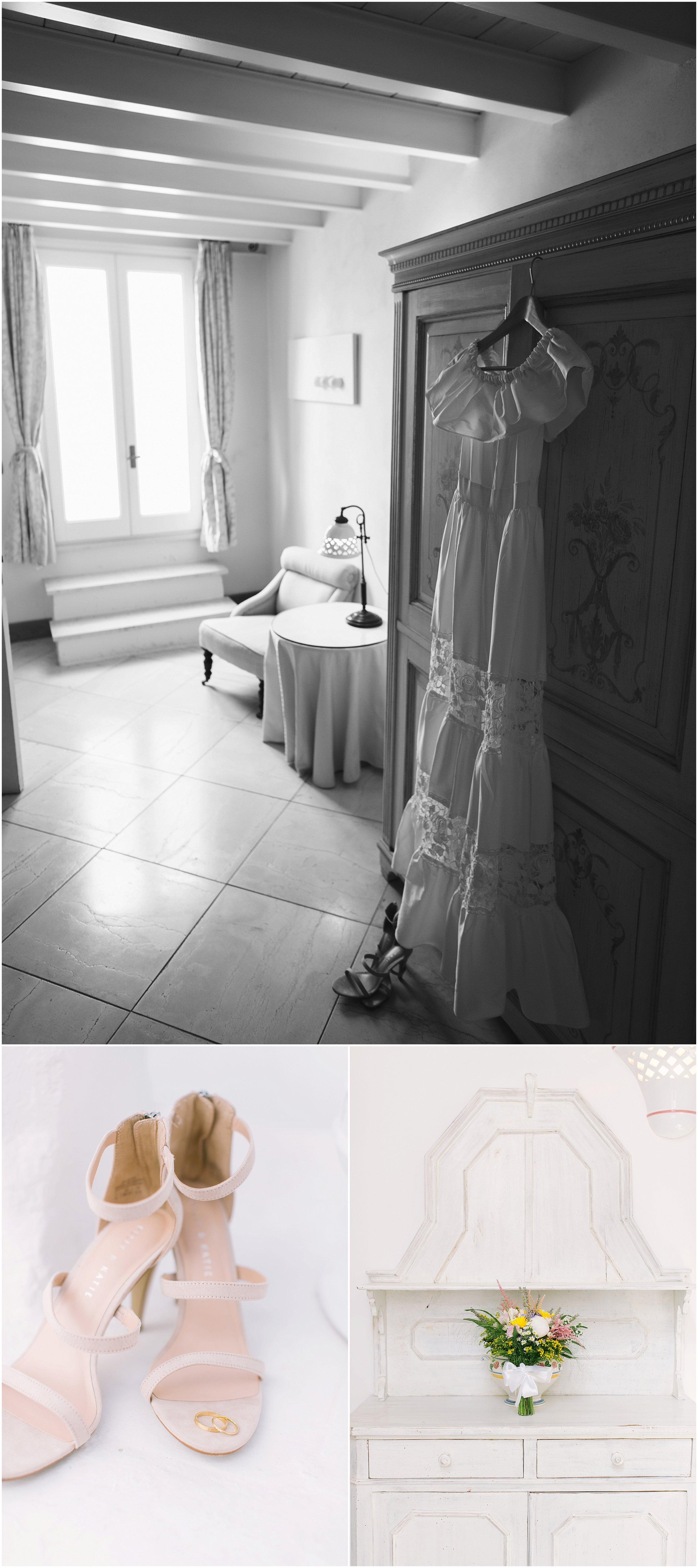 Alea Lovely Destination Wedding Photographer Italy_0003.jpg
