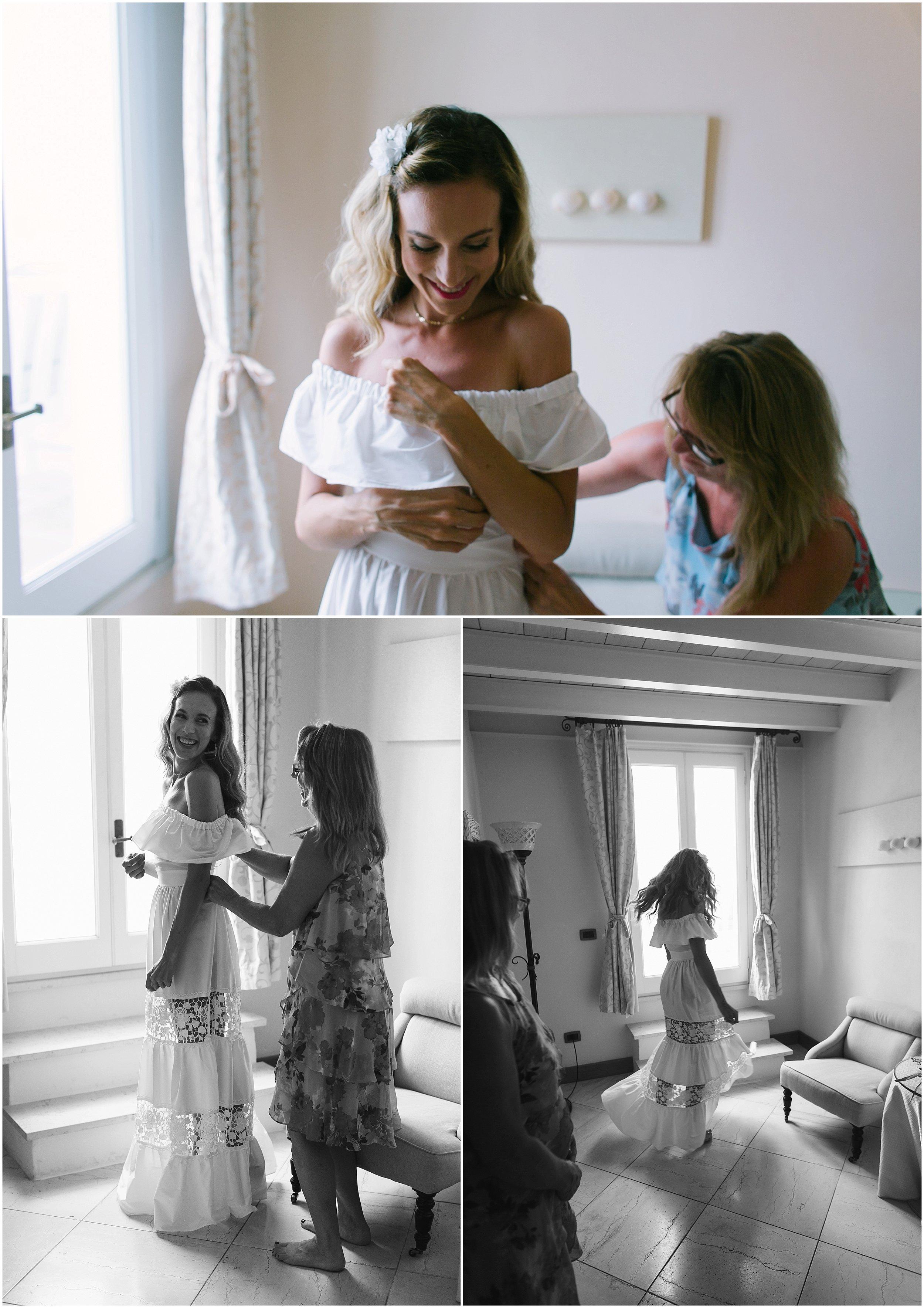Alea Lovely Destination Wedding Photographer Italy_0004.jpg