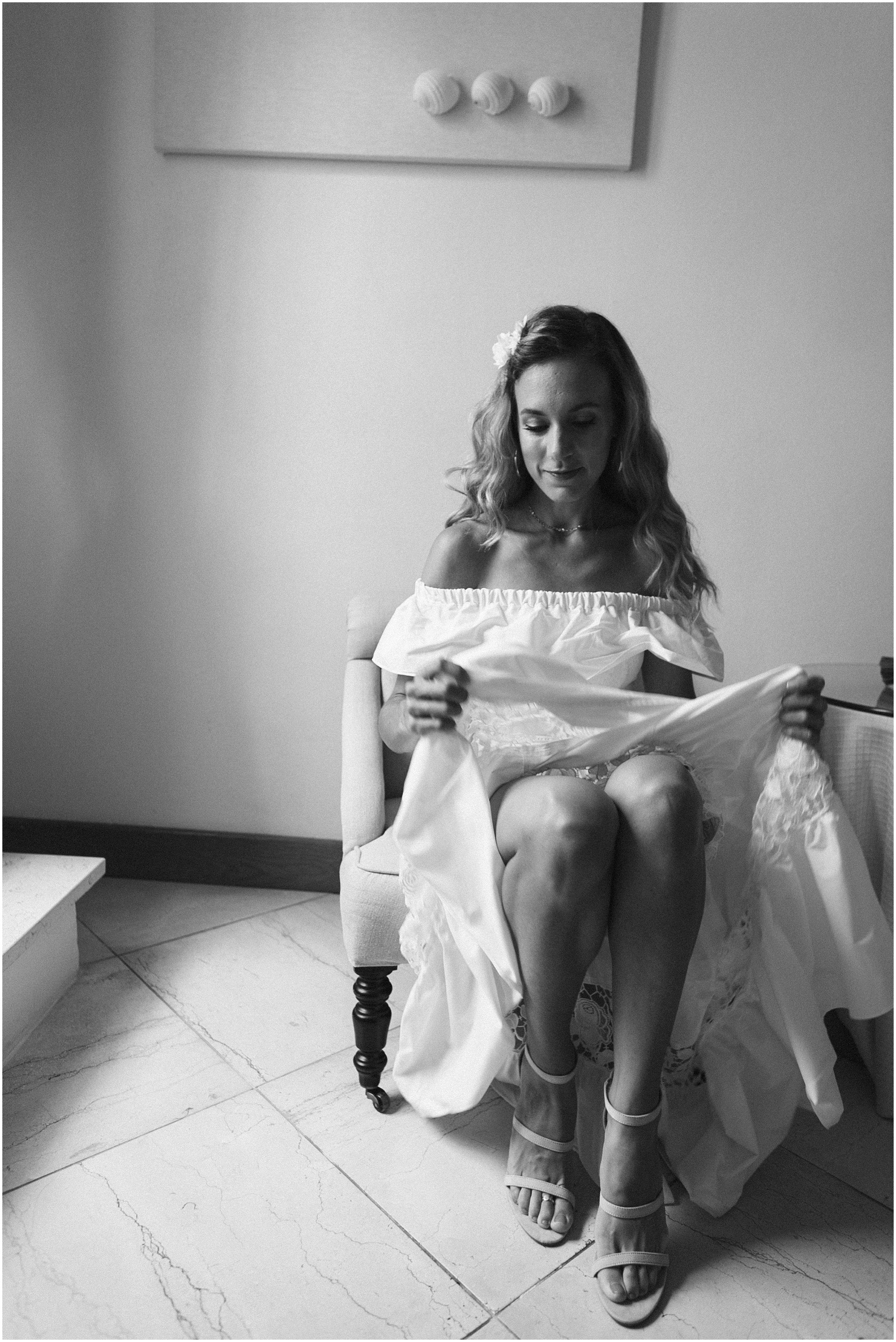 Alea Lovely Destination Wedding Photographer Italy_0005.jpg
