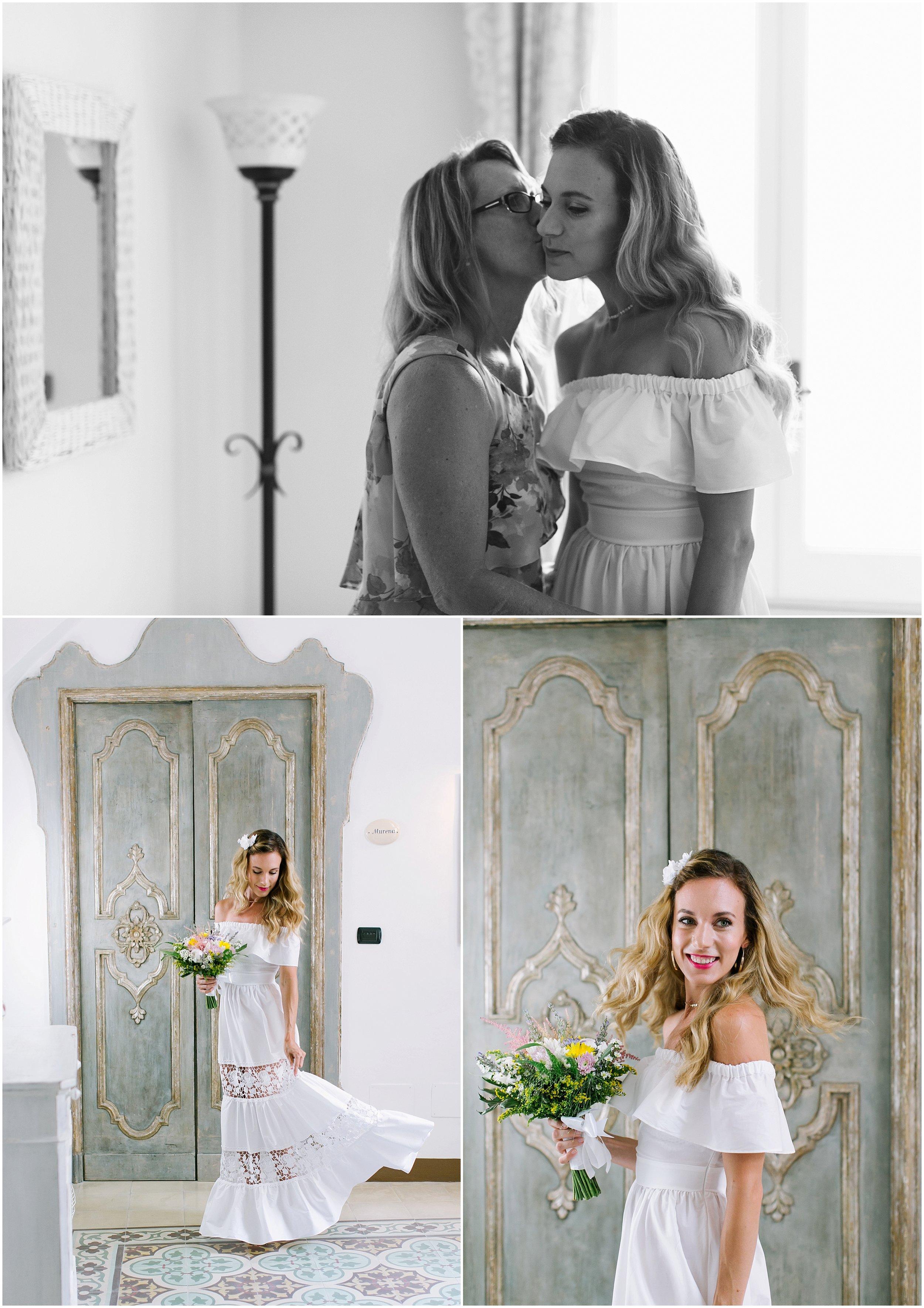 Alea Lovely Destination Wedding Photographer Italy_0007.jpg