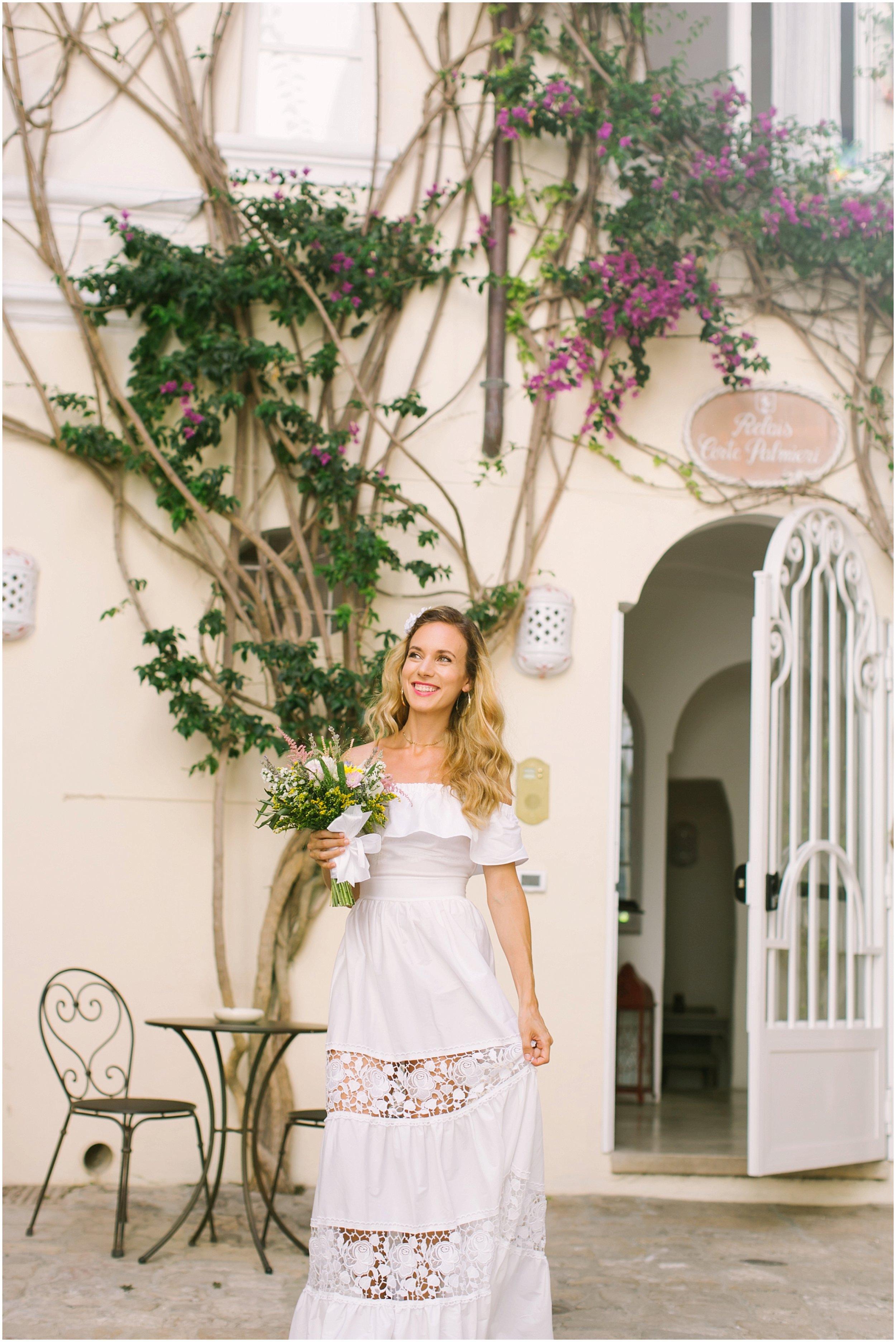 Alea Lovely Destination Wedding Photographer Italy_0009.jpg