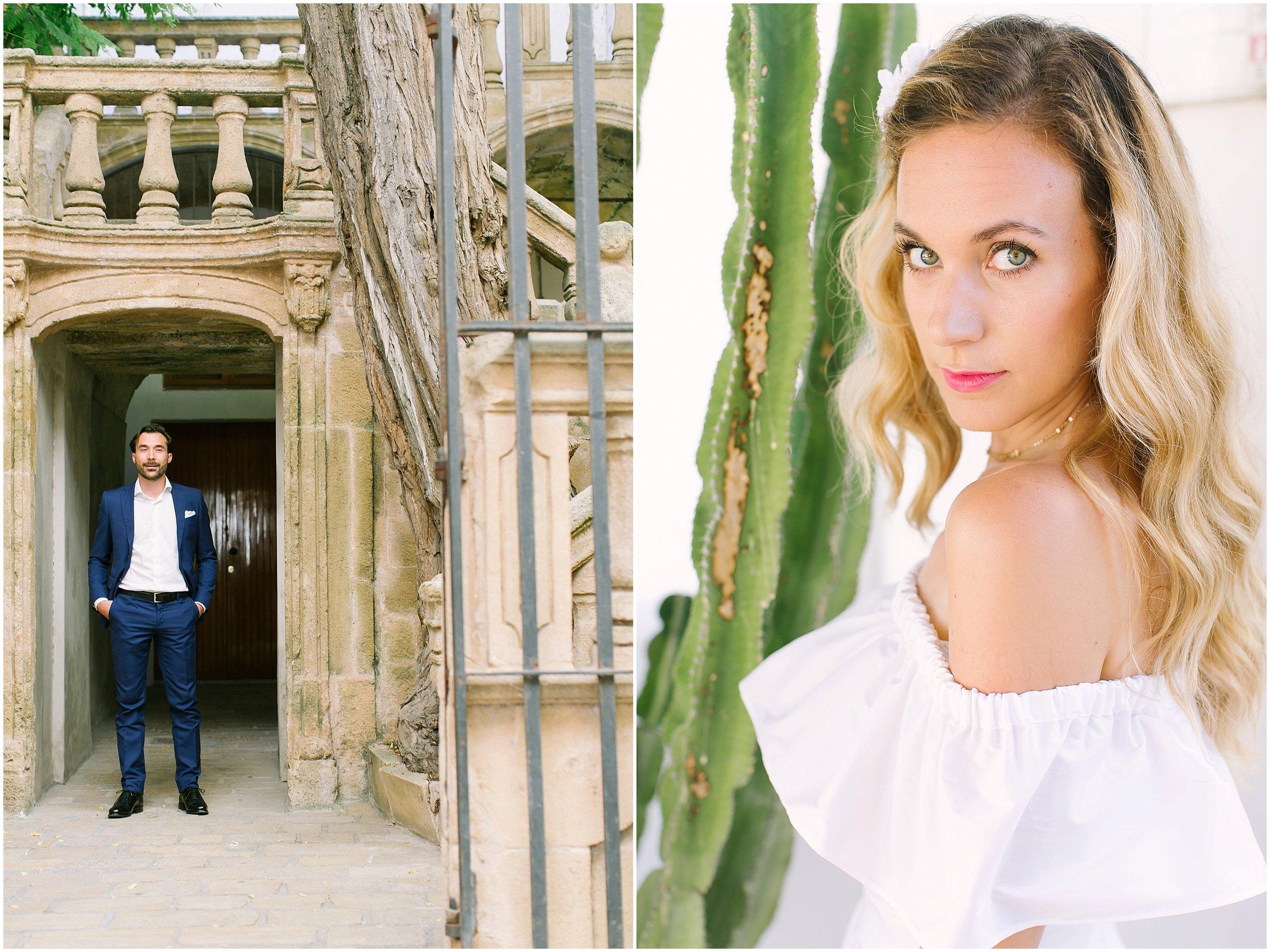 Alea Lovely Destination Wedding Photographer Italy_0010.jpg