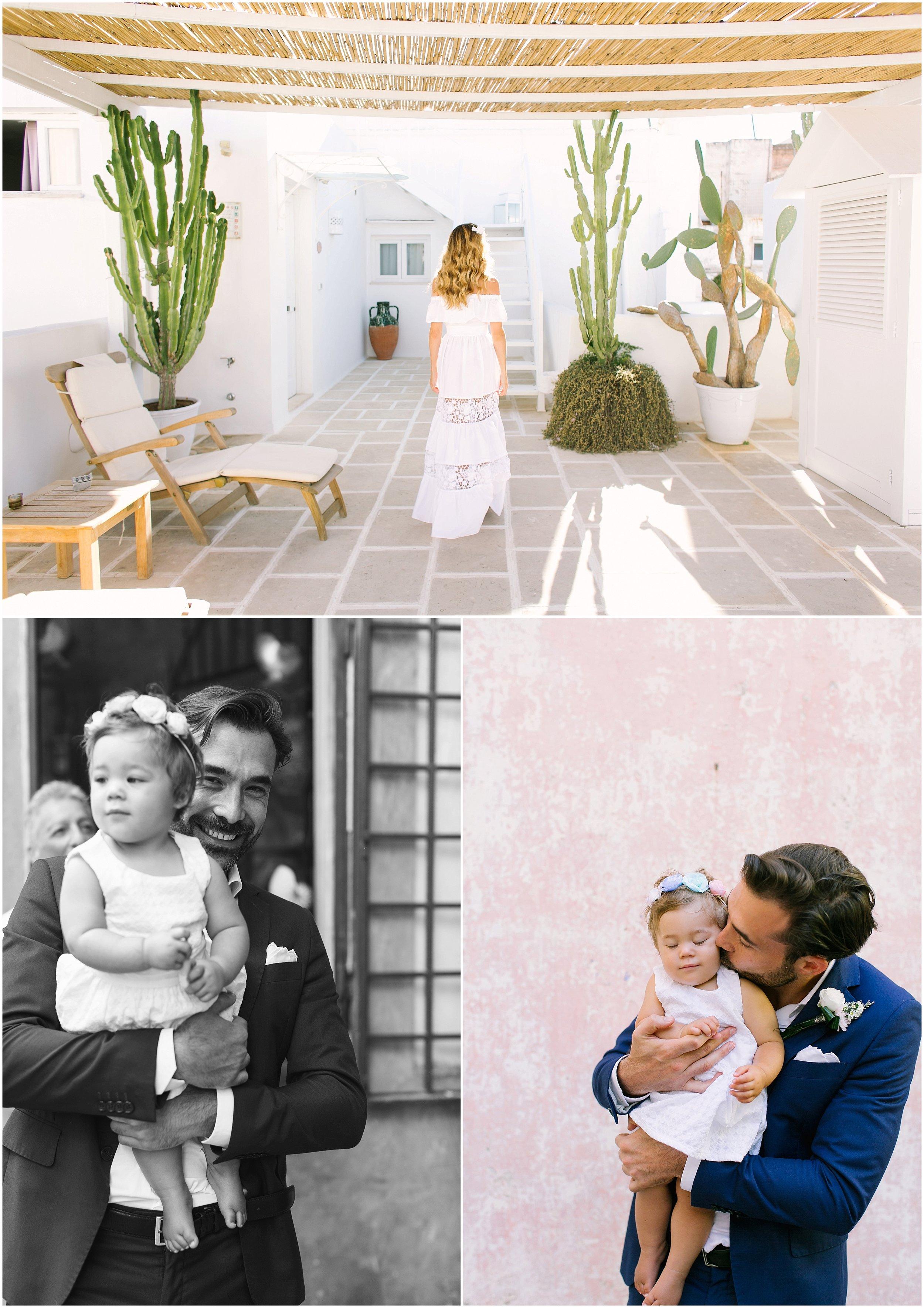 Alea Lovely Destination Wedding Photographer Italy_0012.jpg