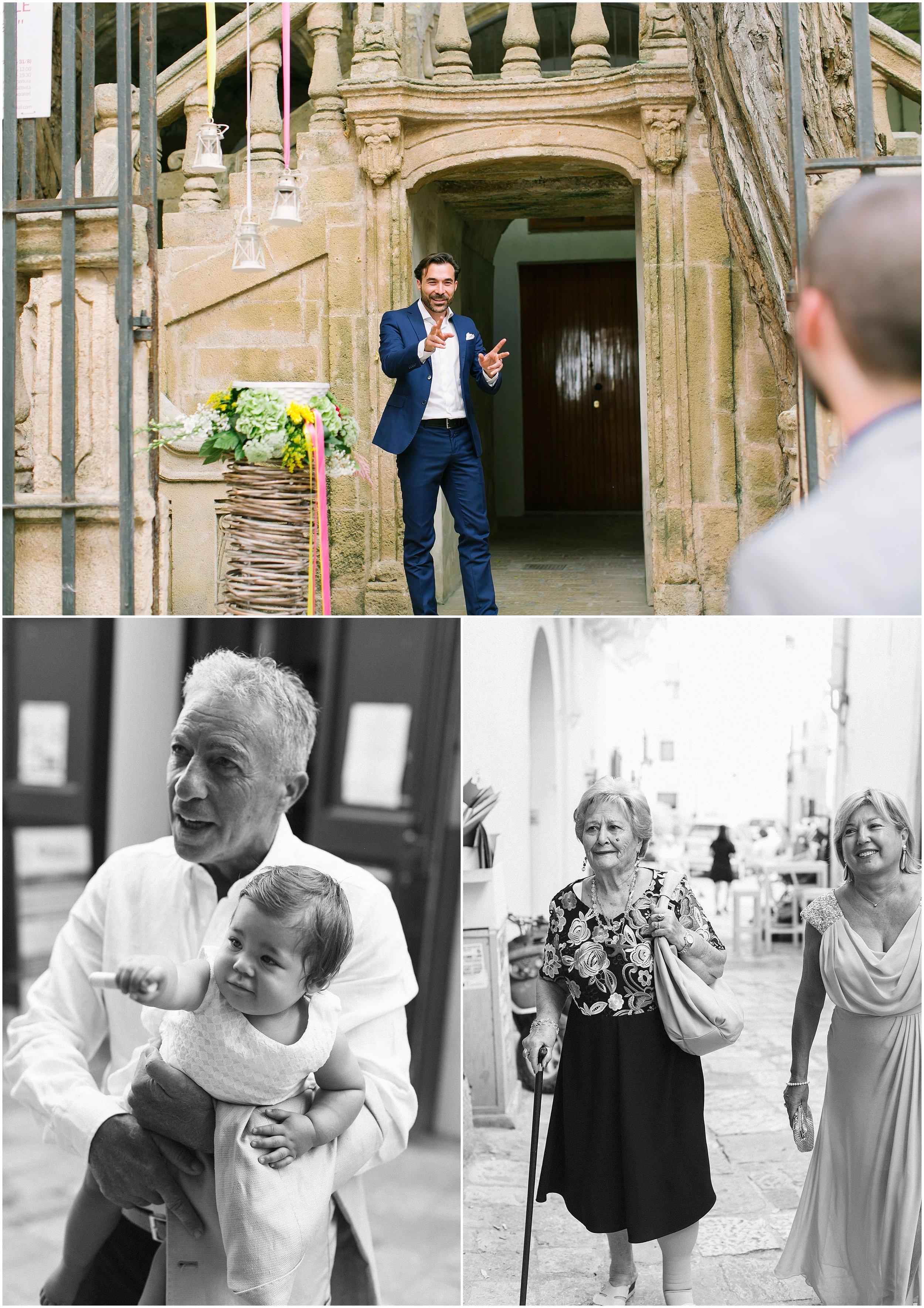 Alea Lovely Destination Wedding Photographer Italy_0011.jpg