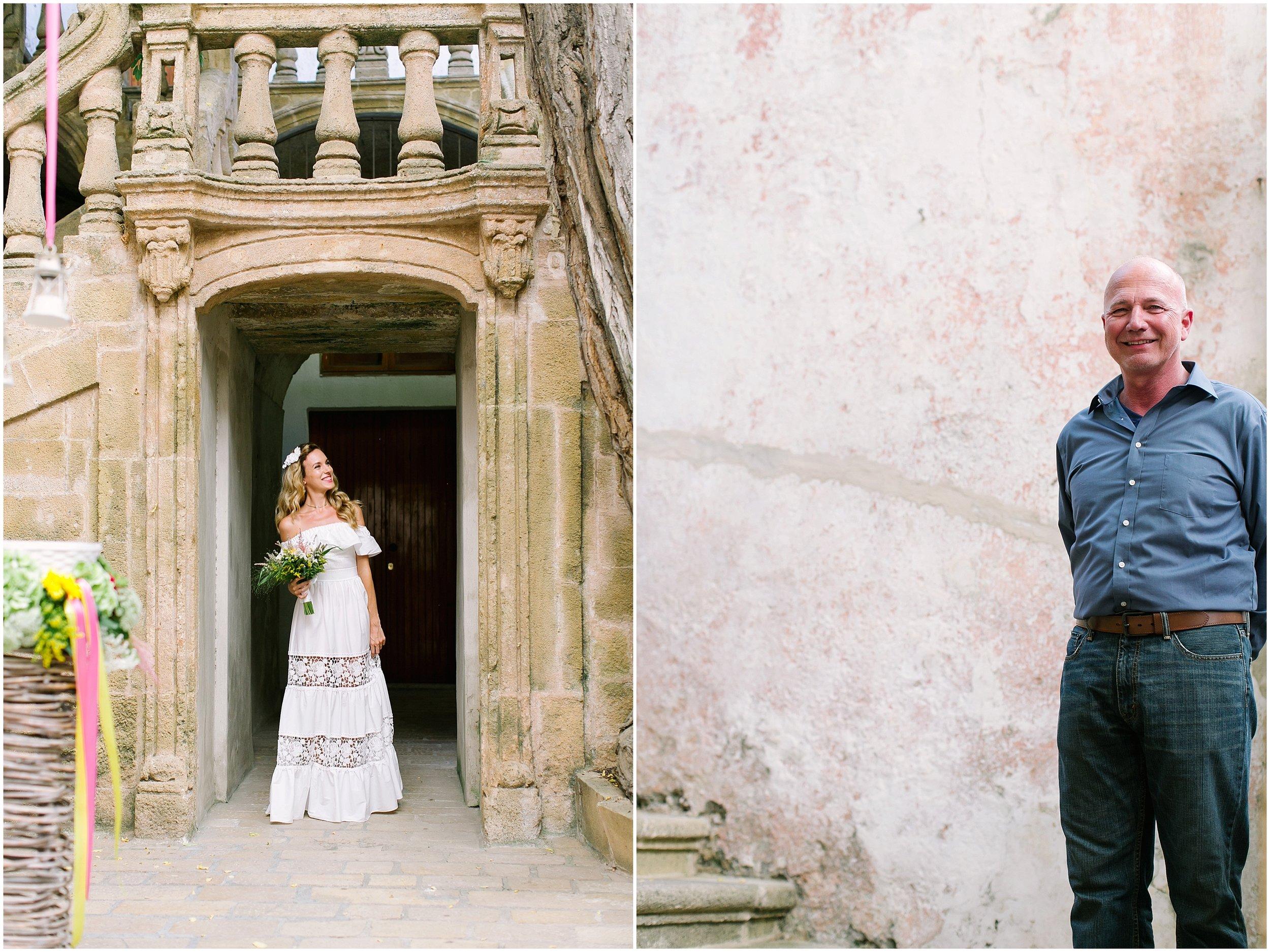 Alea Lovely Destination Wedding Photographer Italy_0014.jpg