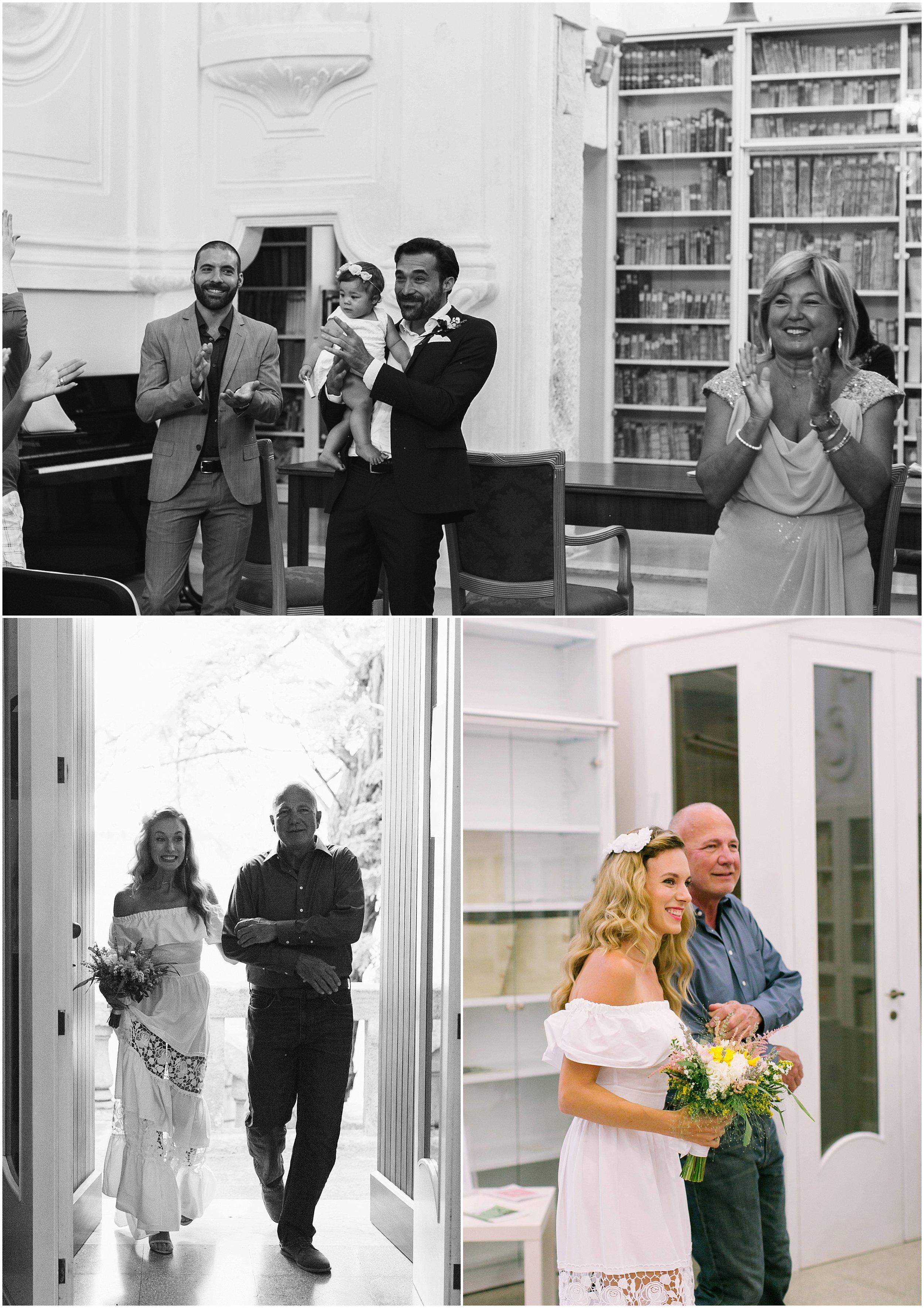 Alea Lovely Destination Wedding Photographer Italy_0016.jpg