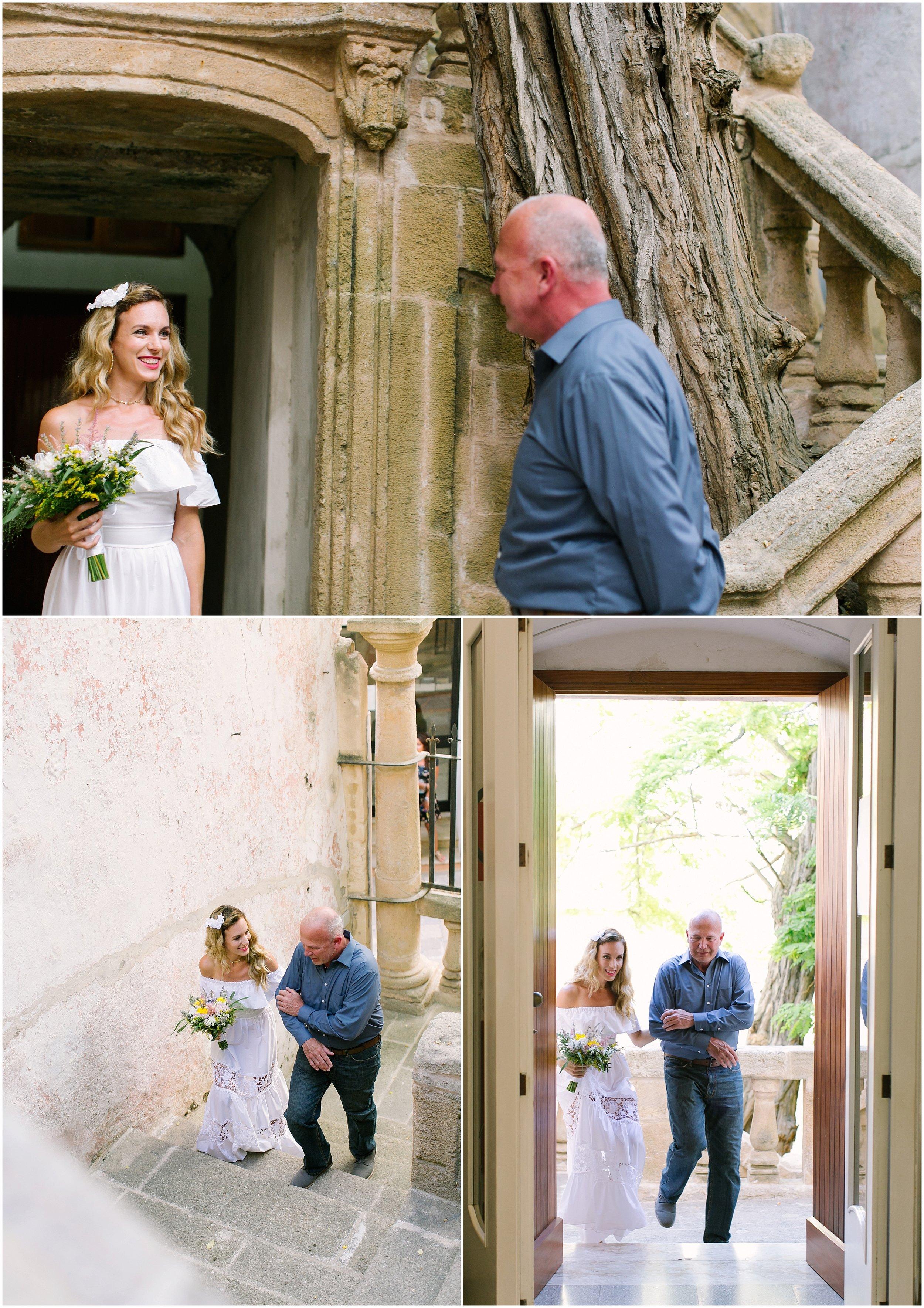 Alea Lovely Destination Wedding Photographer Italy_0015.jpg