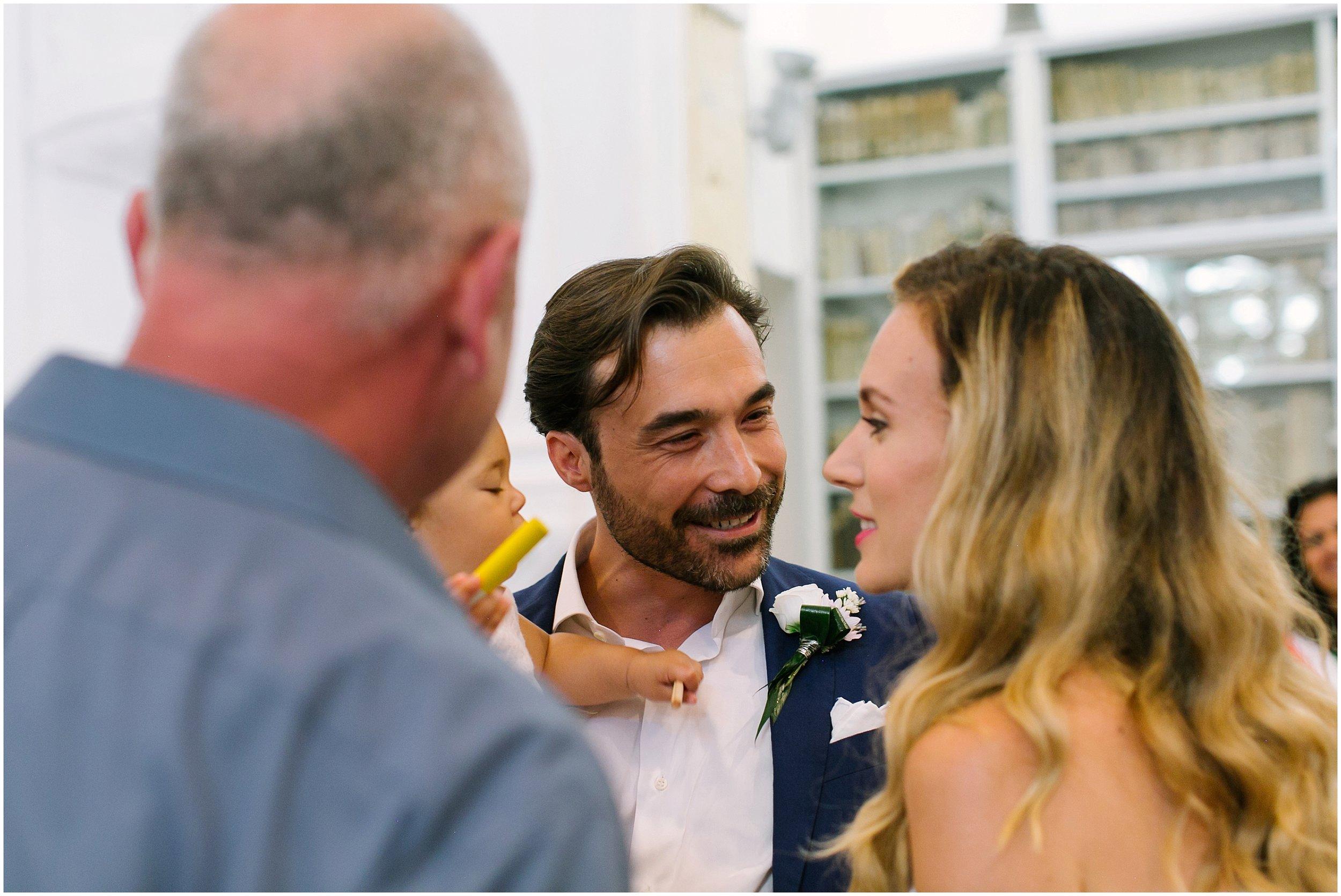 Alea Lovely Destination Wedding Photographer Italy_0017.jpg