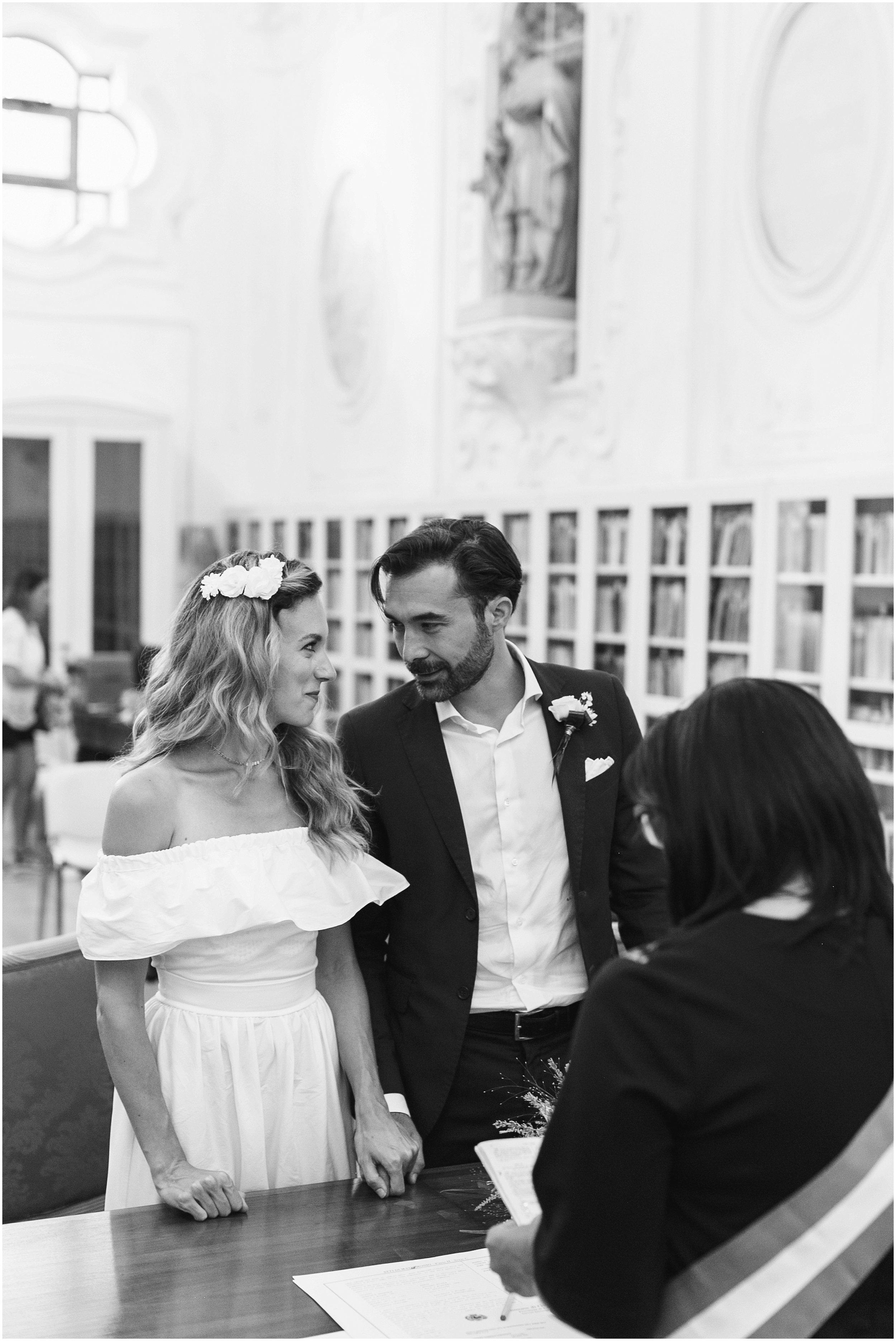 Alea Lovely Destination Wedding Photographer Italy_0021.jpg