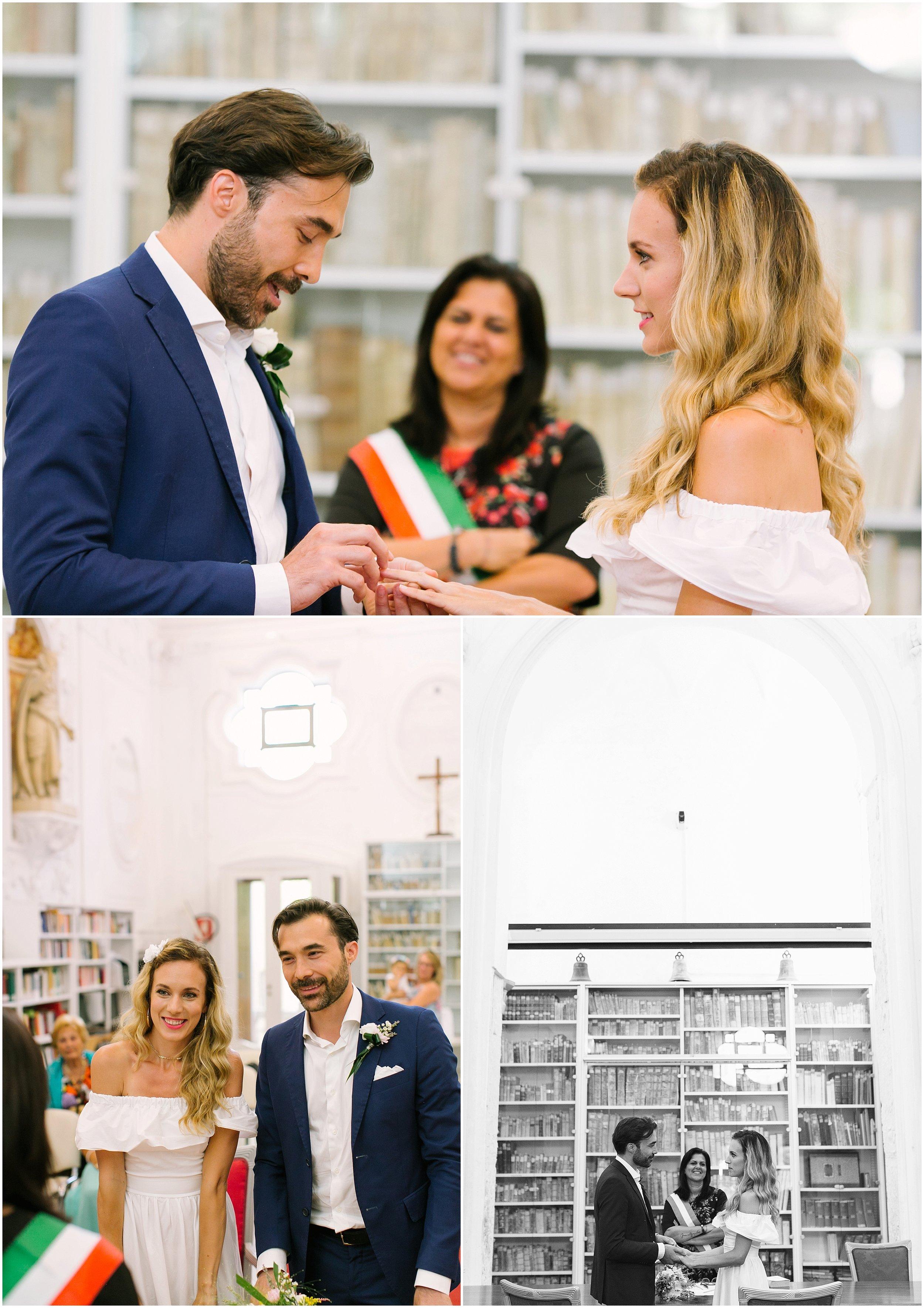 Alea Lovely Destination Wedding Photographer Italy_0023.jpg
