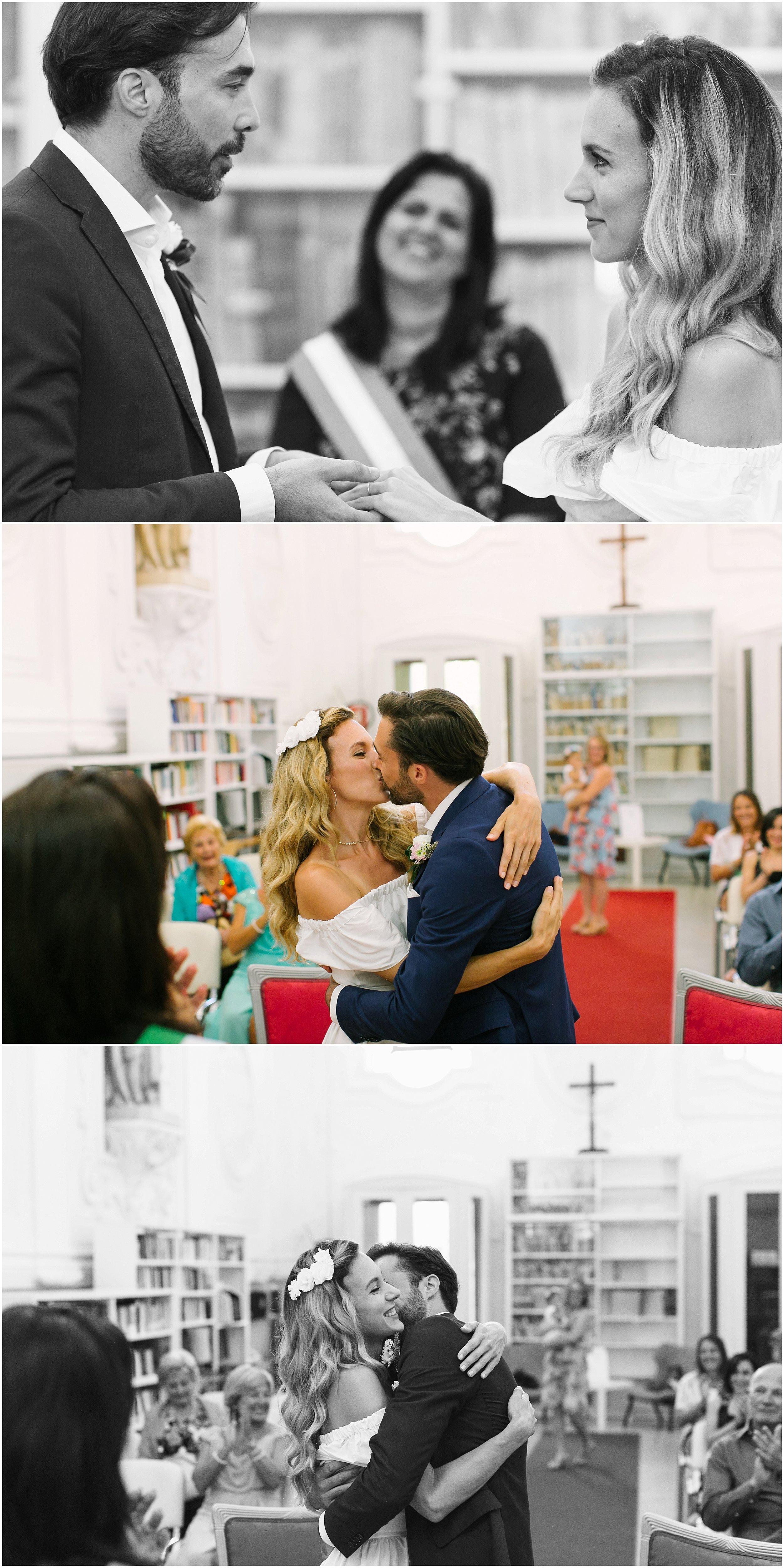 Alea Lovely Destination Wedding Photographer Italy_0024.jpg