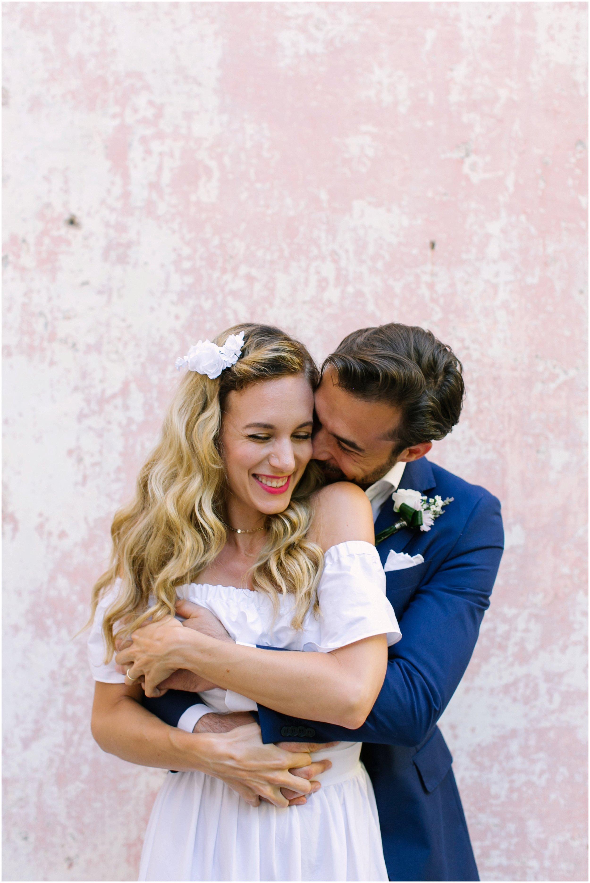Alea Lovely Destination Wedding Photographer Italy_0026.jpg