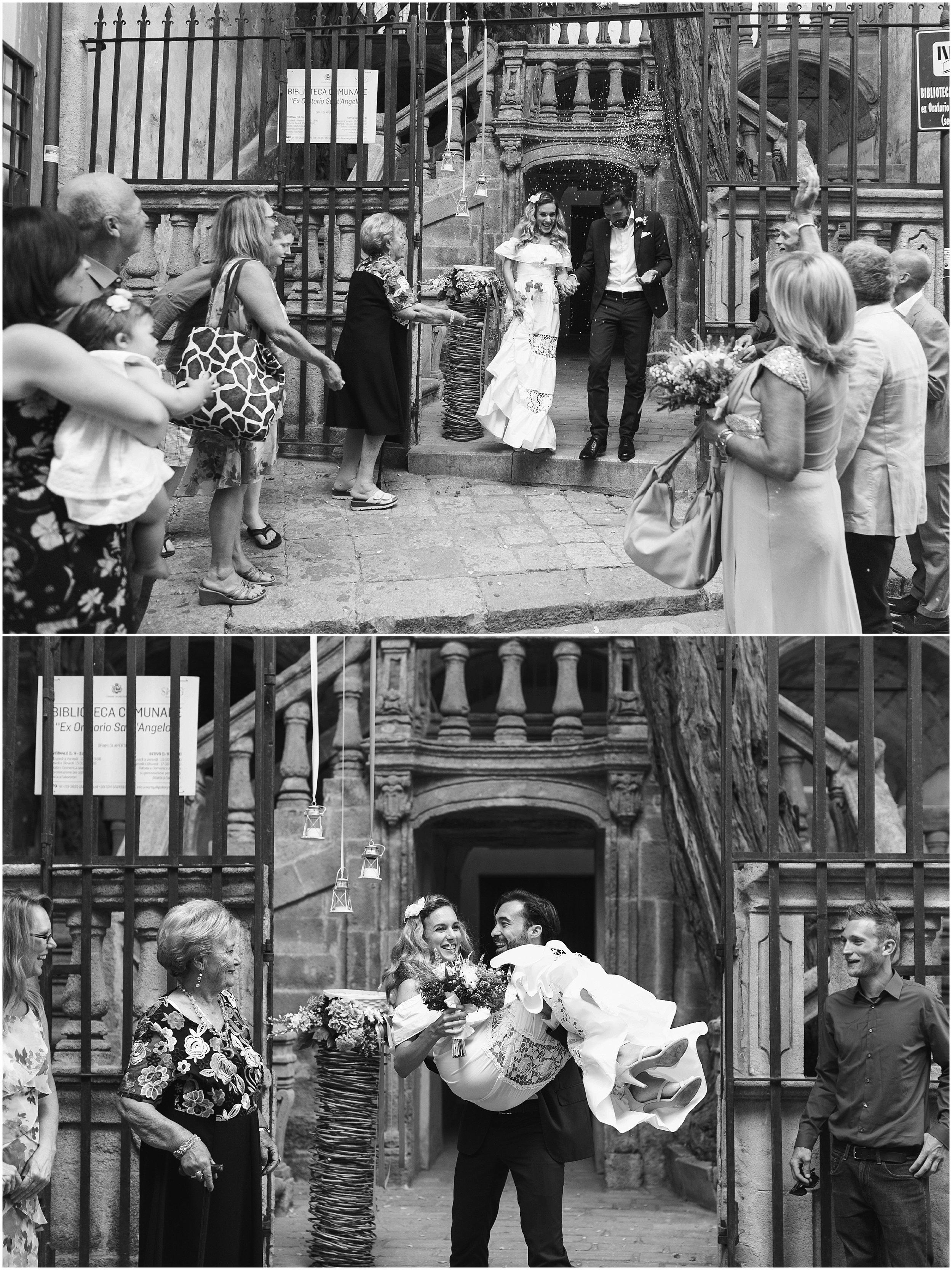 Alea Lovely Destination Wedding Photographer Italy_0027.jpg