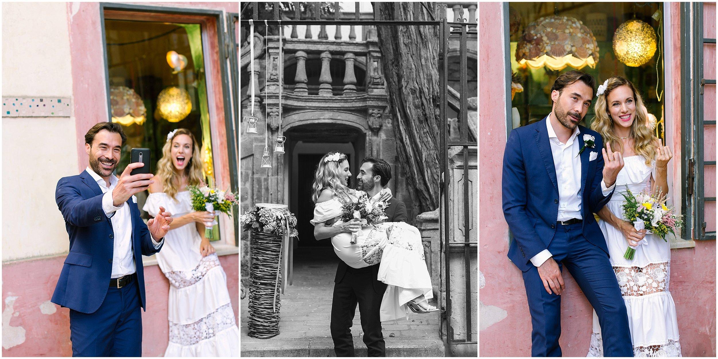 Alea Lovely Destination Wedding Photographer Italy_0028.jpg