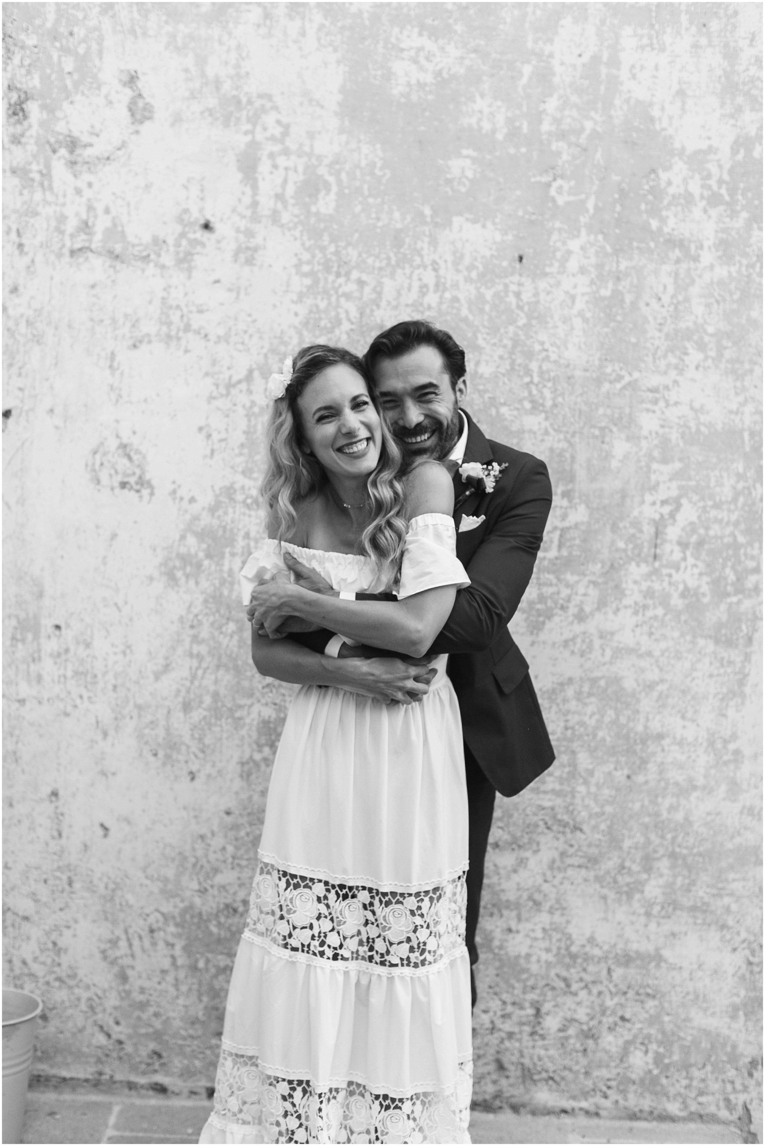 Alea Lovely Destination Wedding Photographer Italy_0029.jpg